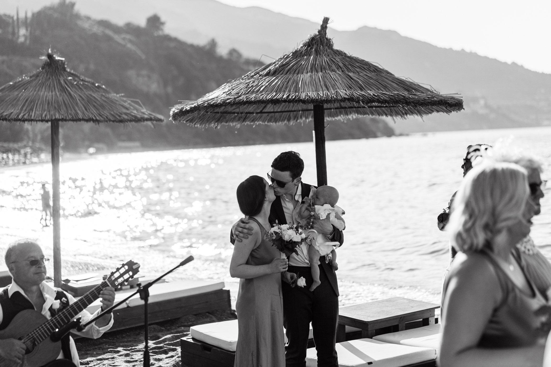 Porto Azzuro Wedding Photography-30.jpg