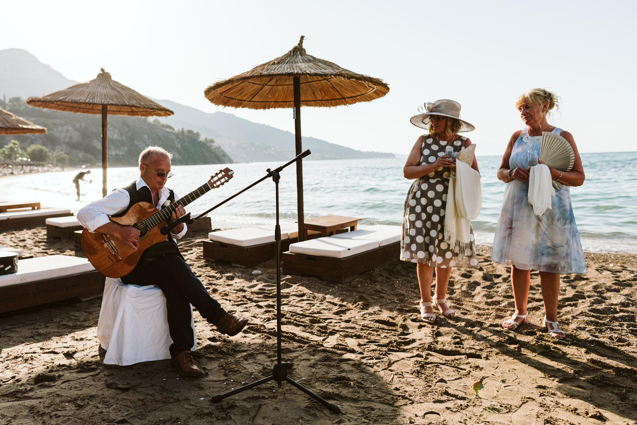Porto Azzuro Wedding Photography-31.jpg