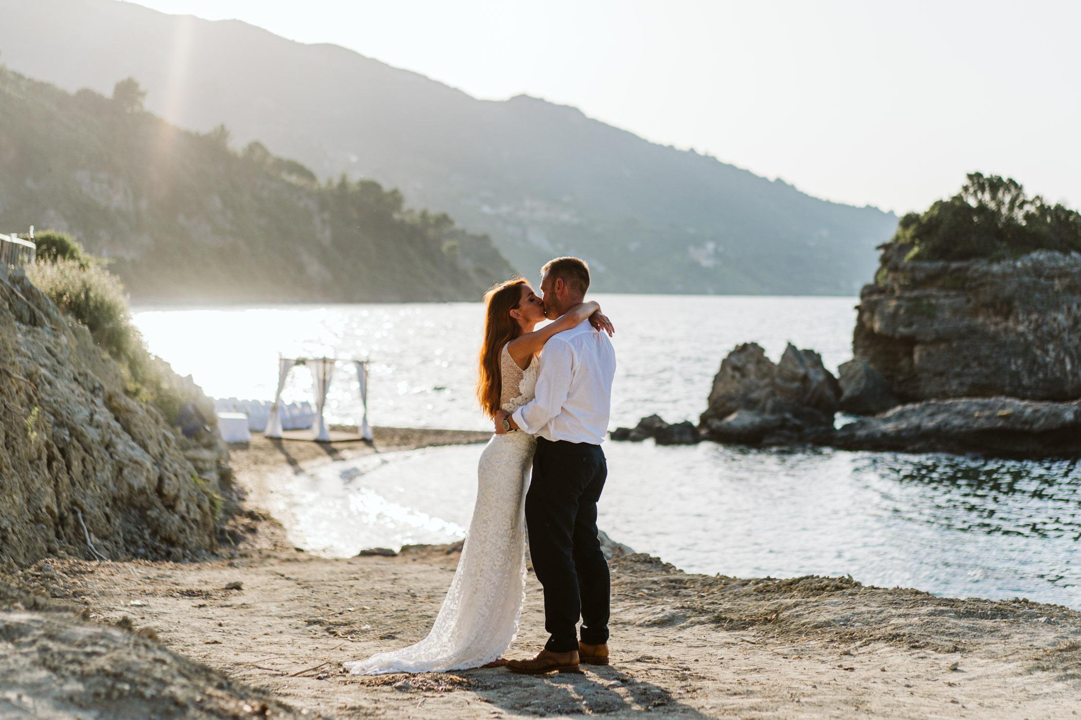 Porto Azzuro Wedding Photography-34.jpg