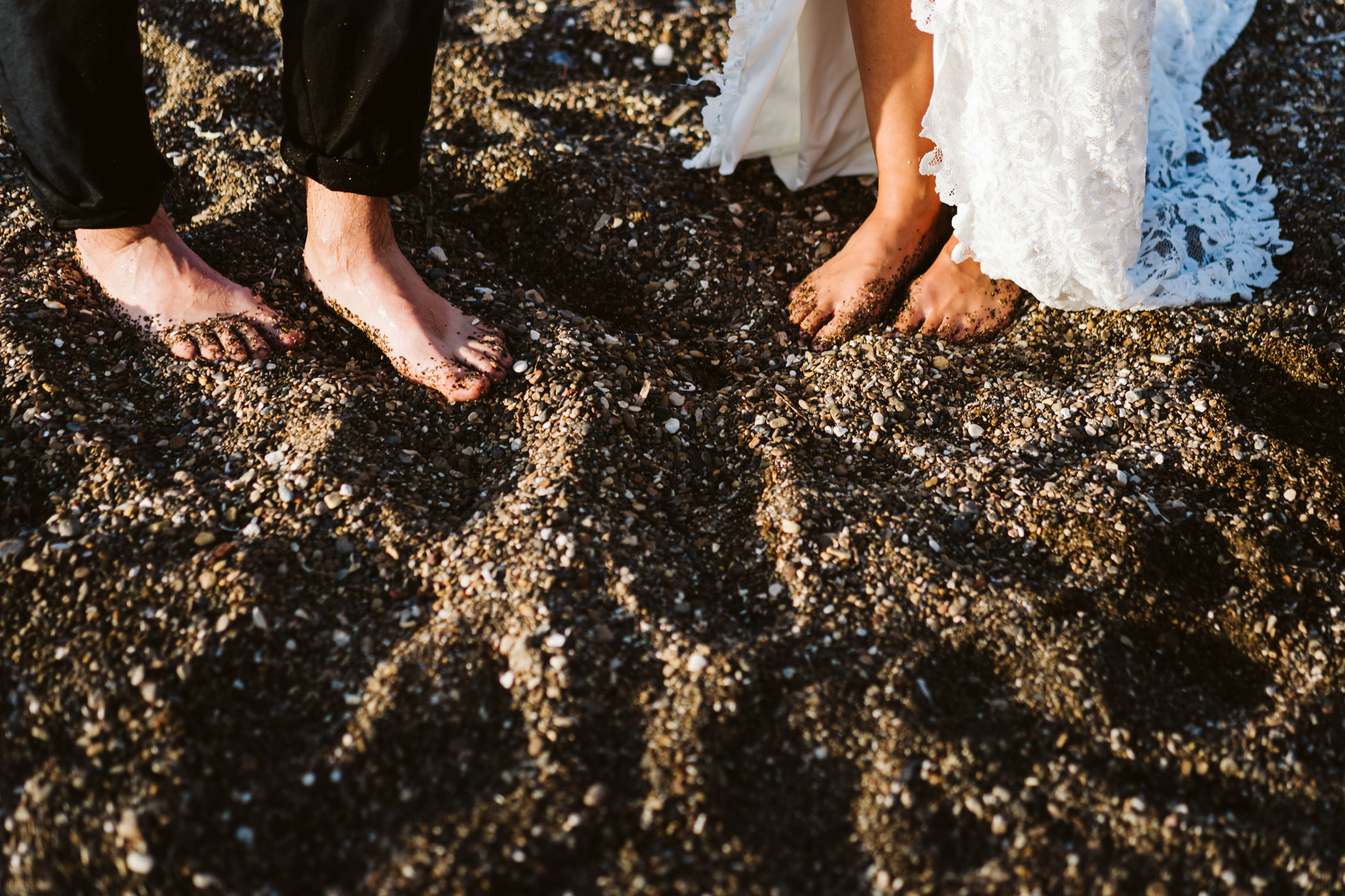 Porto Azzuro Wedding Photography-36.jpg