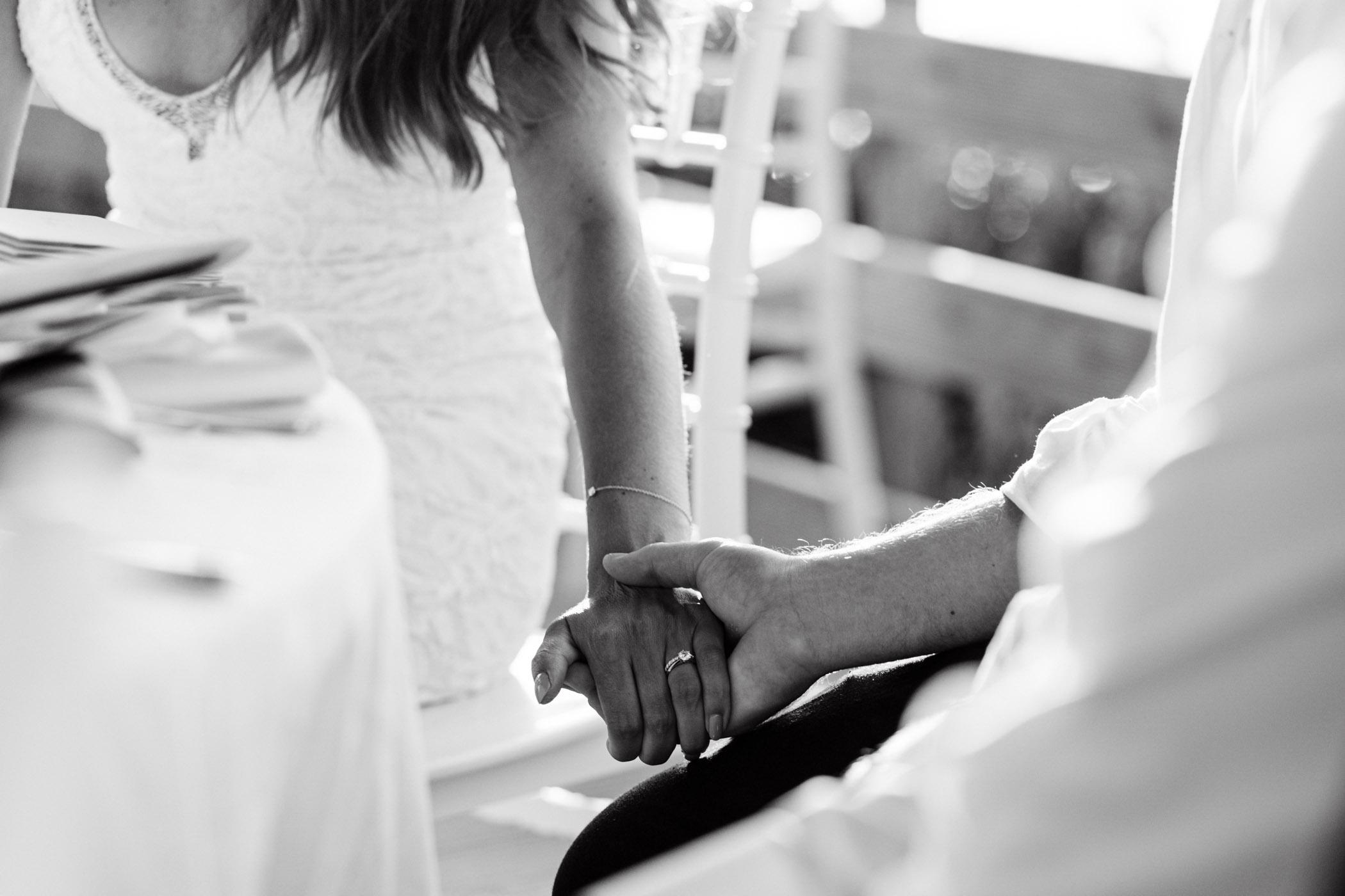 Porto Azzuro Wedding Photography-39.jpg