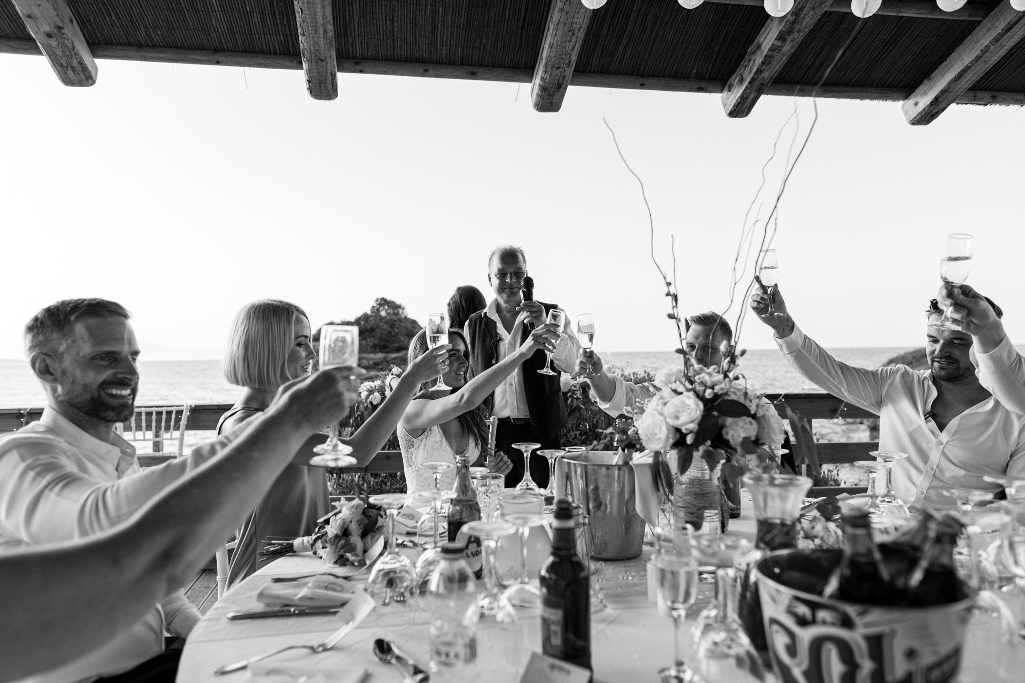 Porto Azzuro Wedding Photography-41.jpg