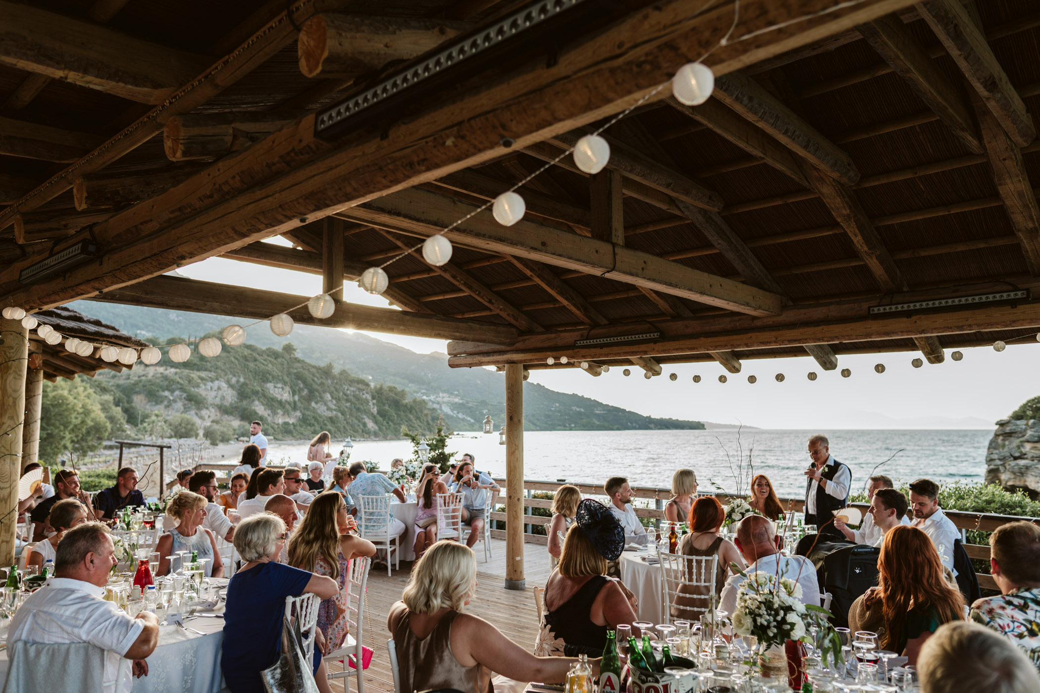 Porto Azzuro Wedding Photography-40.jpg