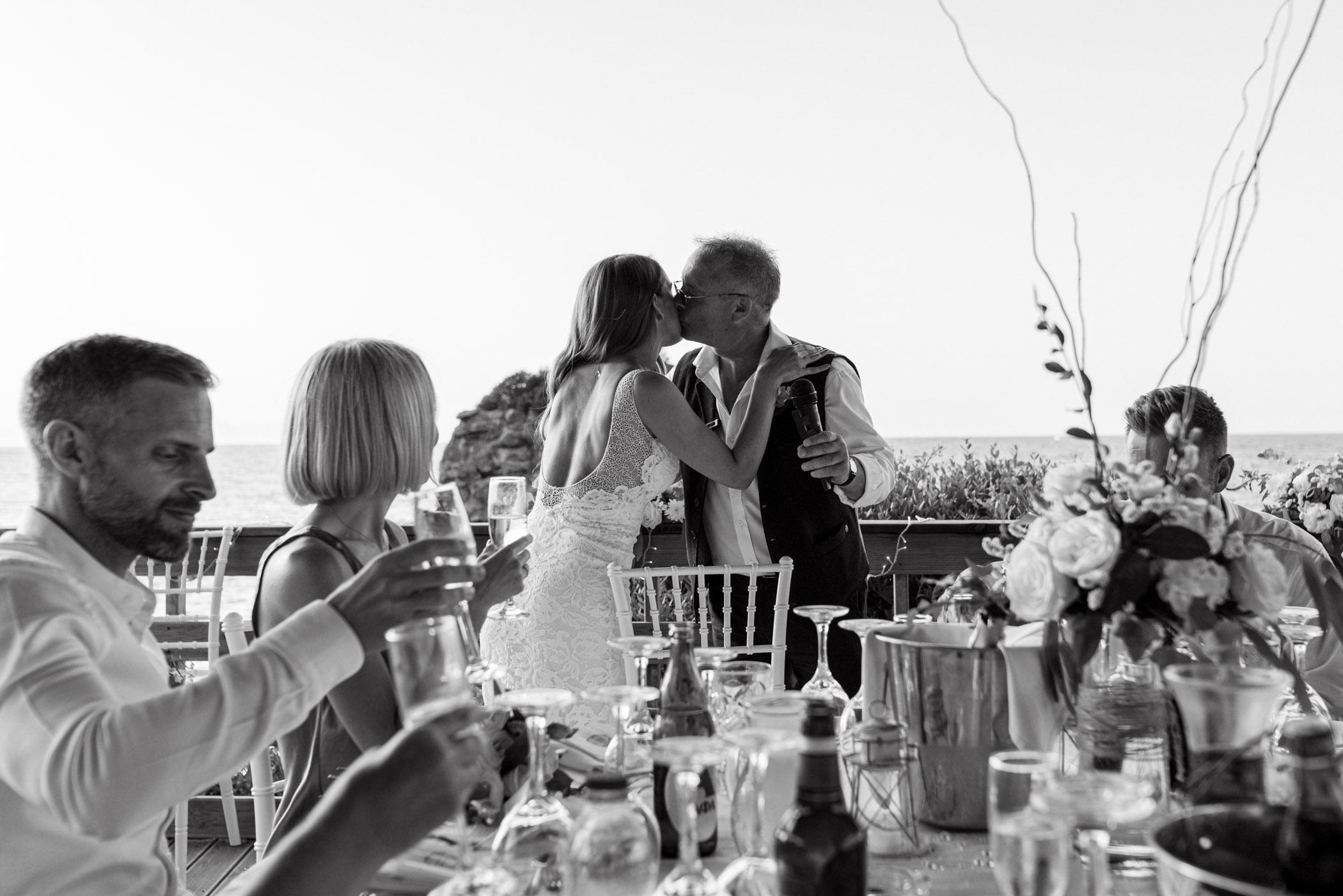 Porto Azzuro Wedding Photography-42.jpg
