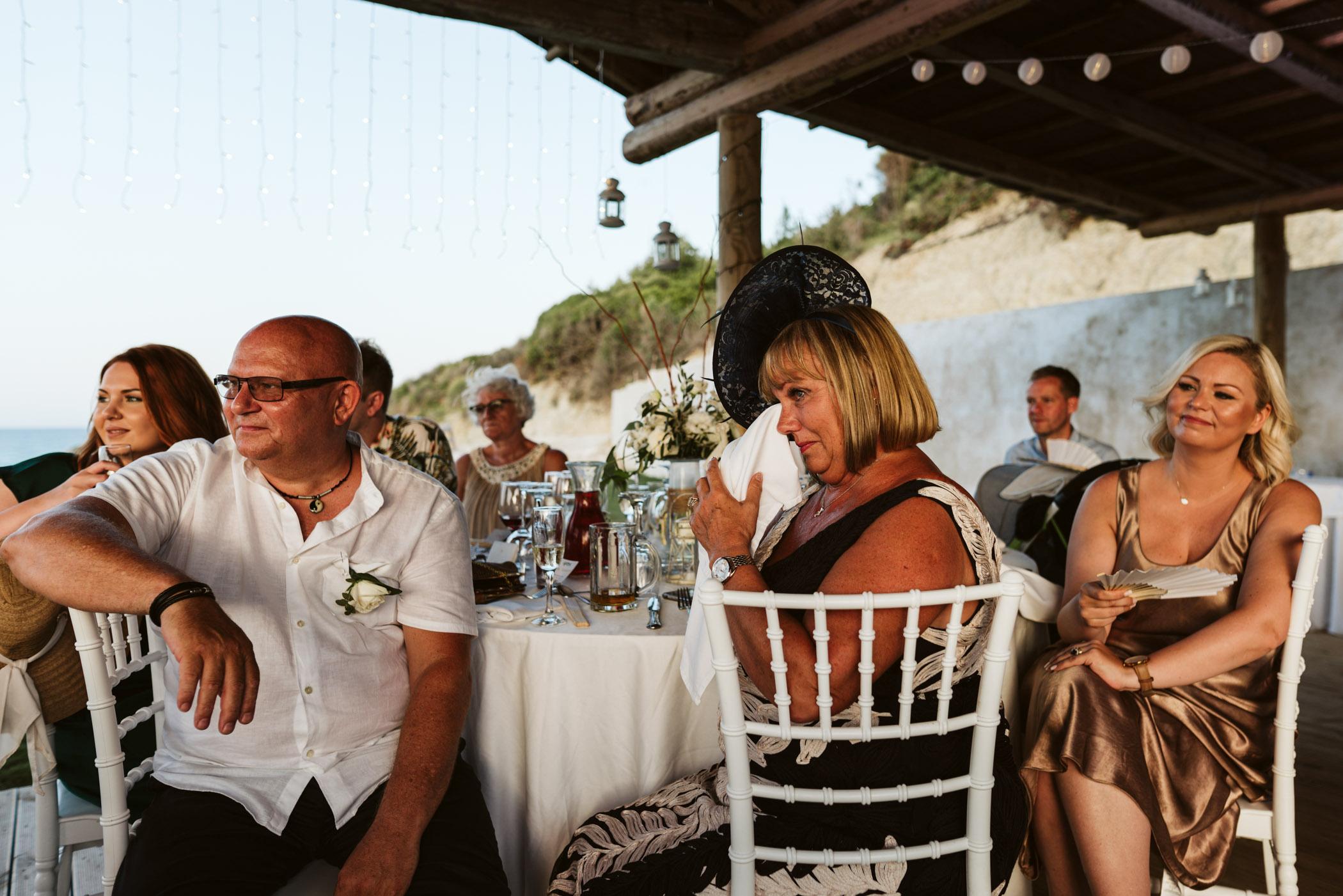 Porto Azzuro Wedding Photography-44.jpg