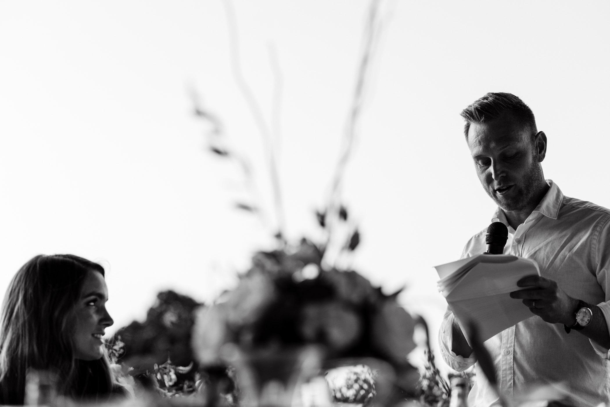 Porto Azzuro Wedding Photography-47.jpg