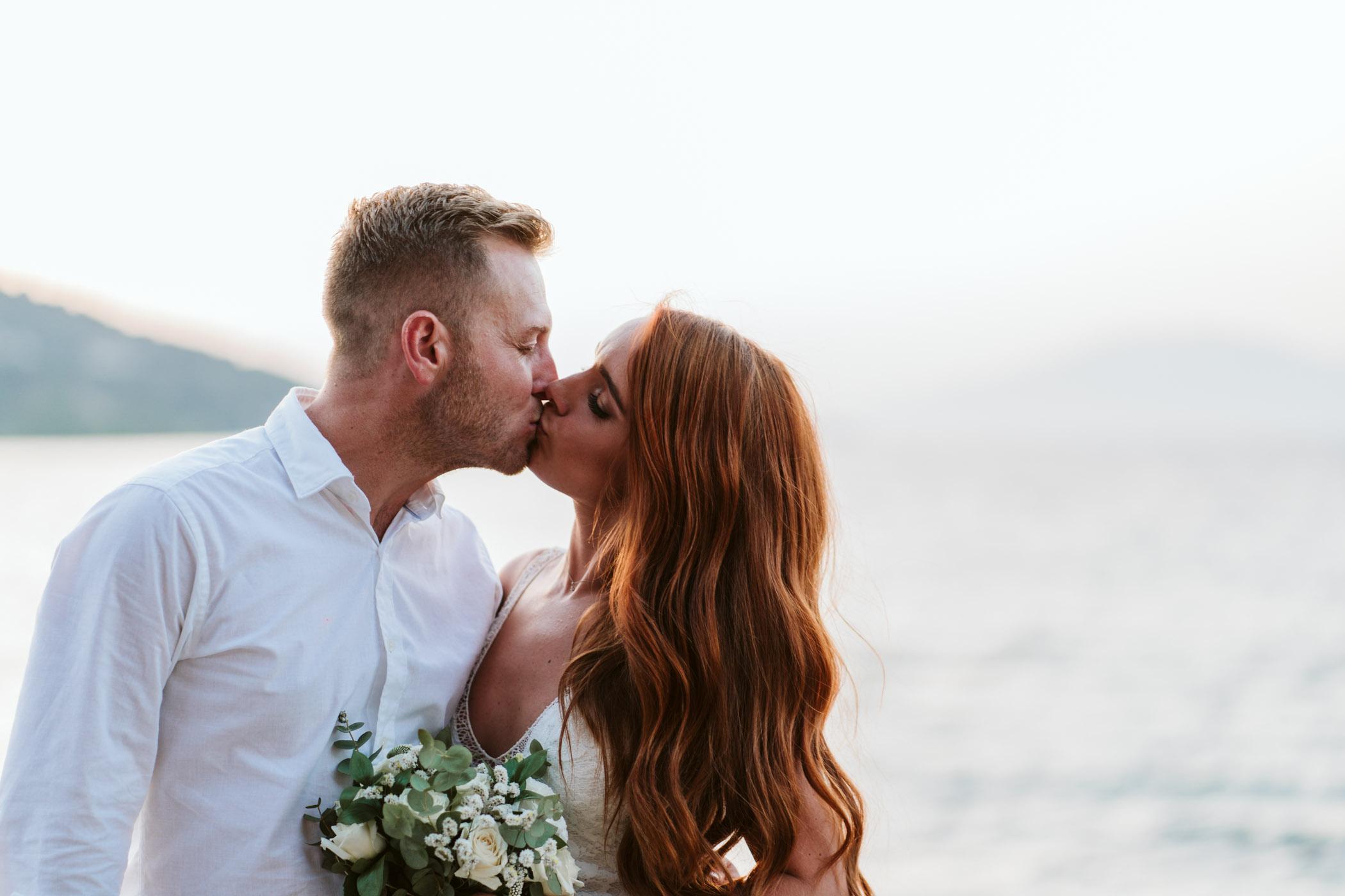 Porto Azzuro Wedding Photography-52.jpg