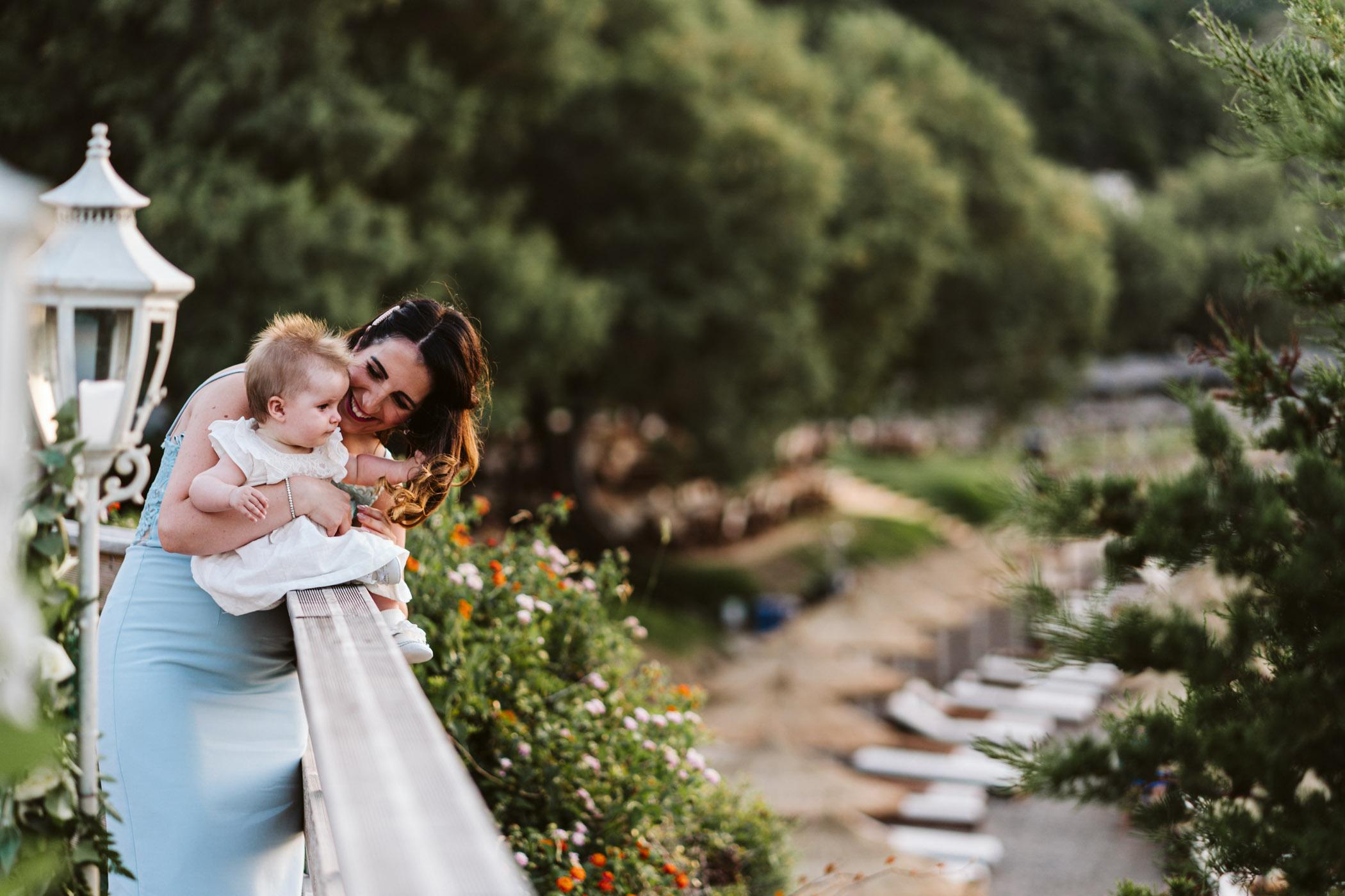 Porto Azzuro Wedding Photography-51.jpg