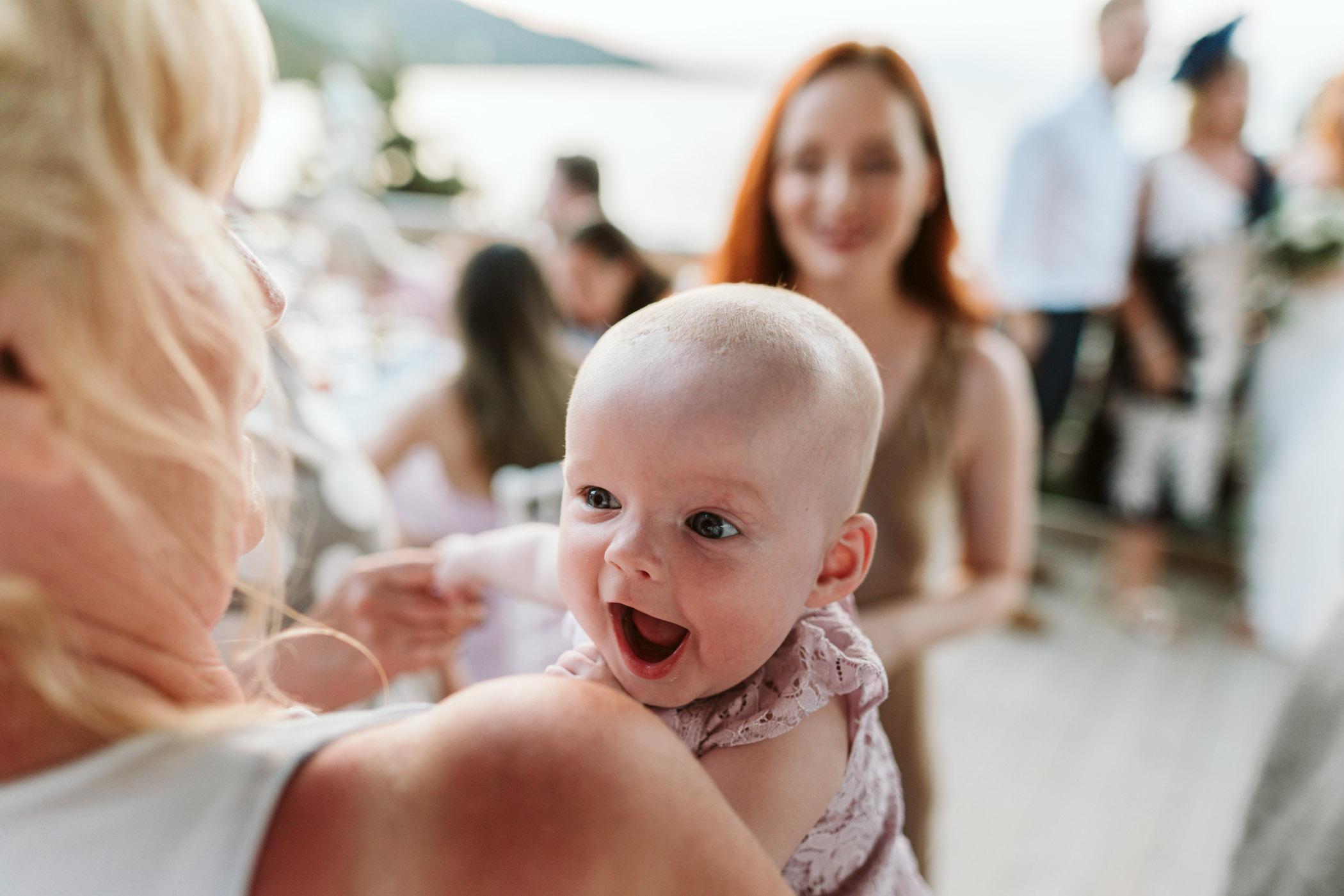 Porto Azzuro Wedding Photography-54.jpg