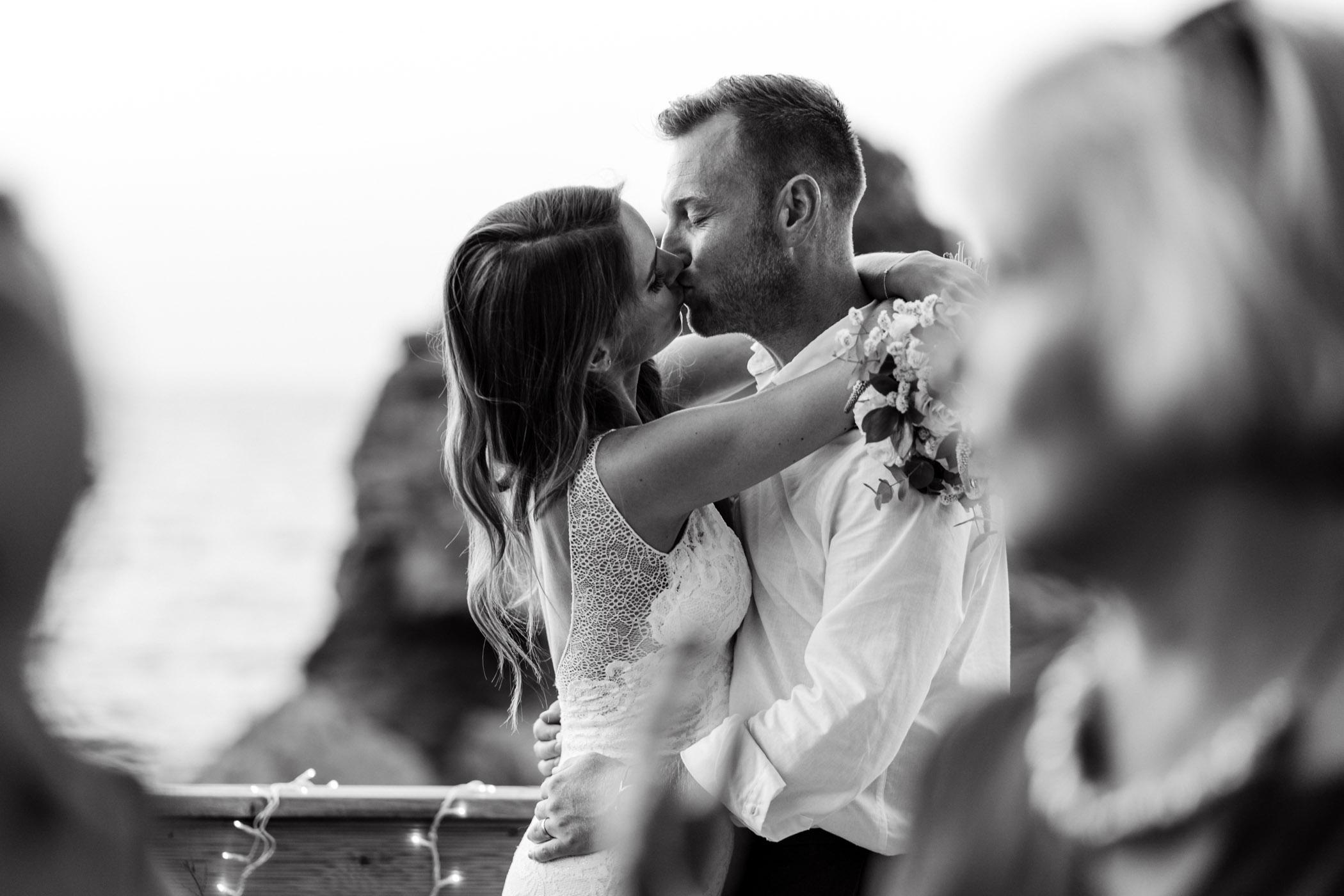 Porto Azzuro Wedding Photography-55.jpg