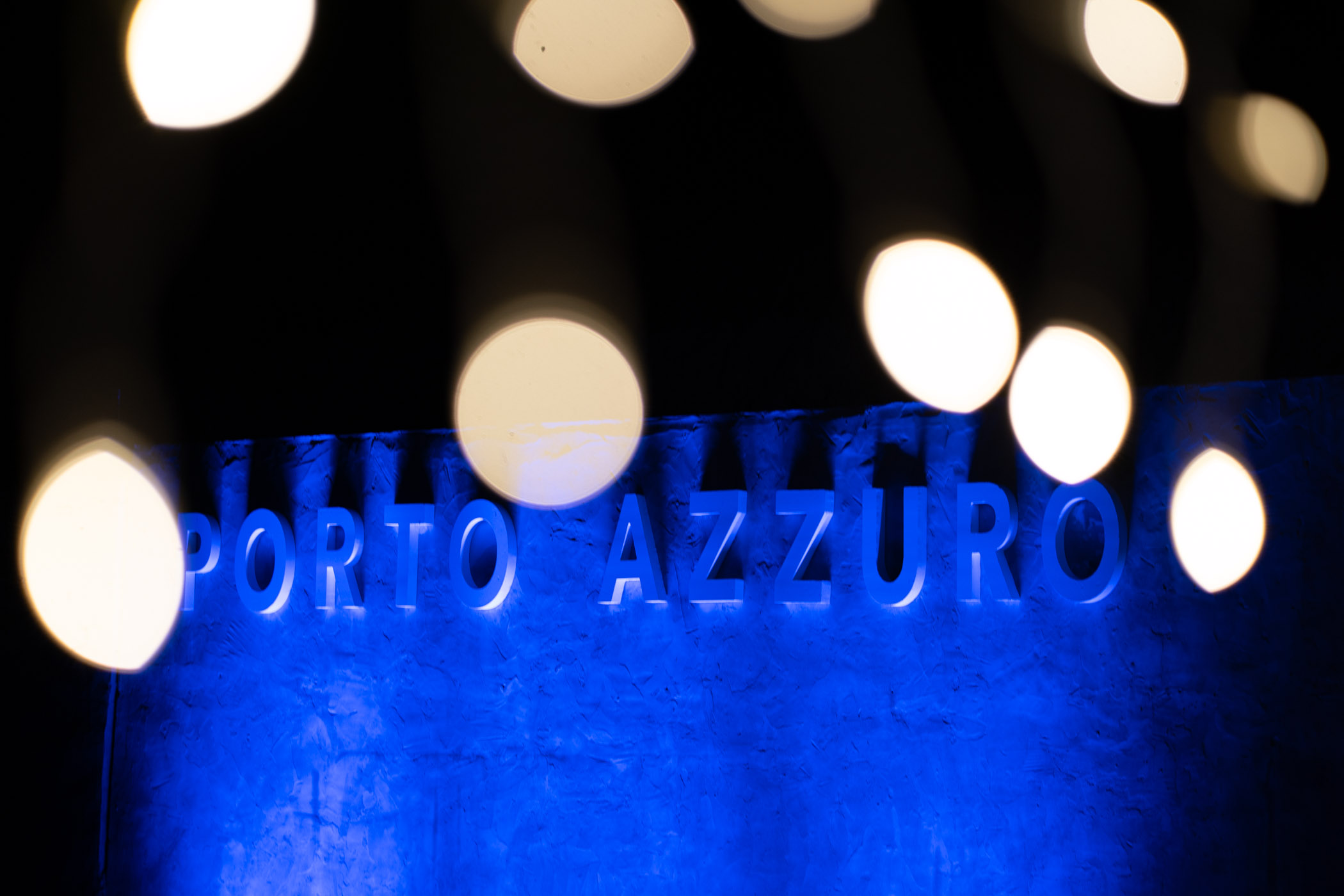Porto Azzuro Wedding Photography-57.jpg