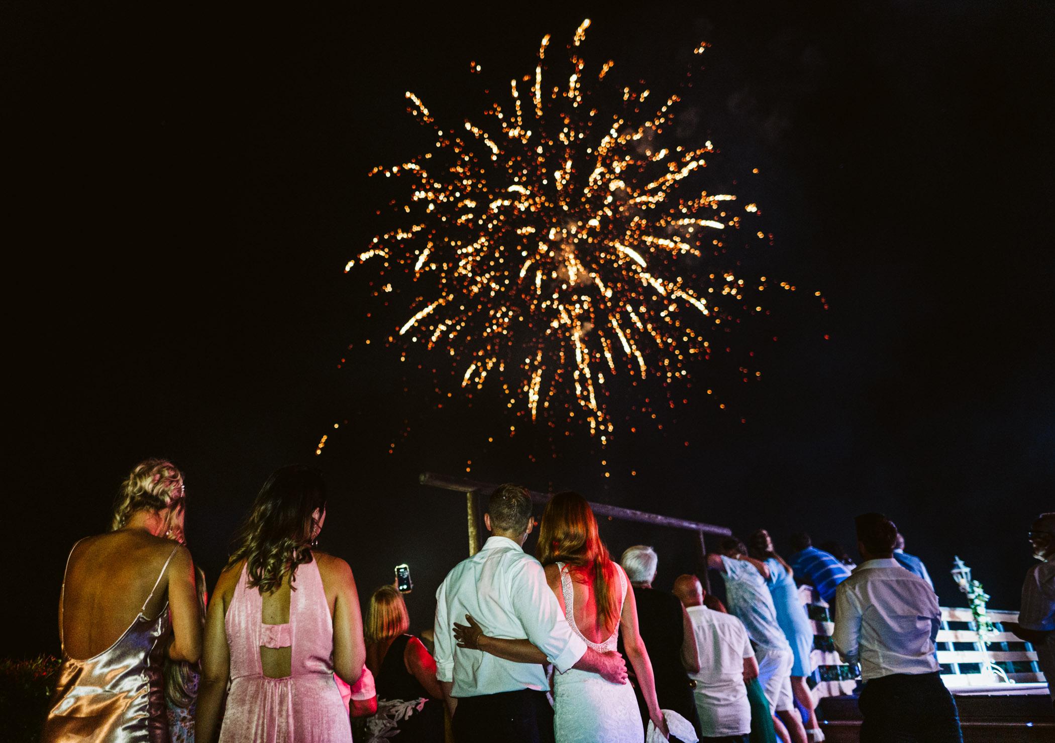 Porto Azzuro Wedding Photography-59.jpg