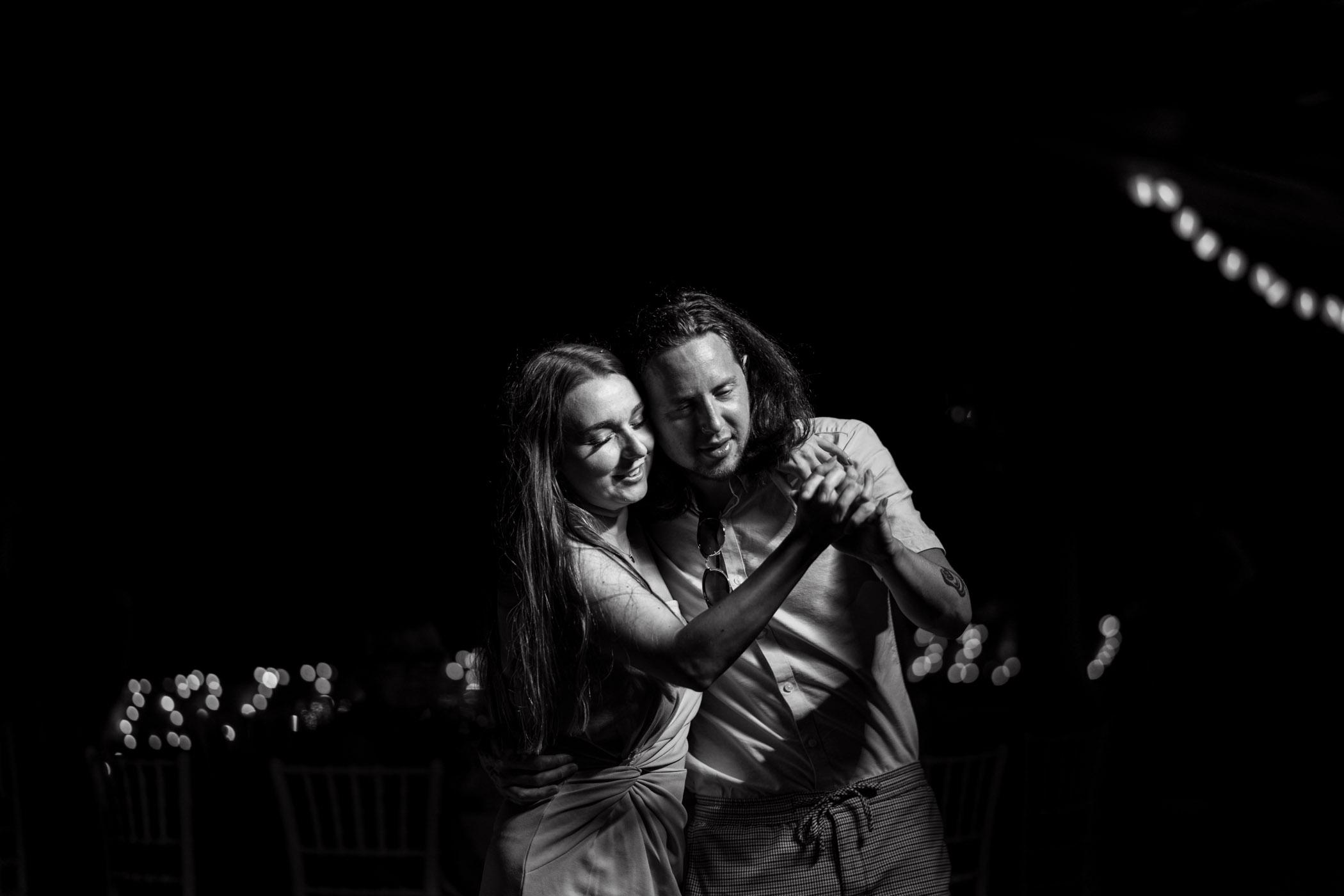 Porto Azzuro Wedding Photography-60.jpg