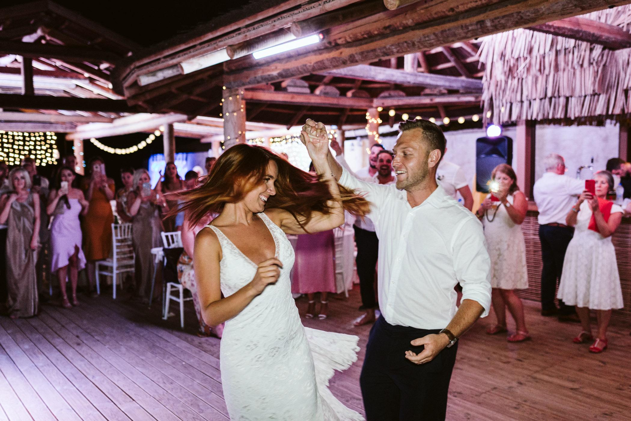 Porto Azzuro Wedding Photography-61.jpg