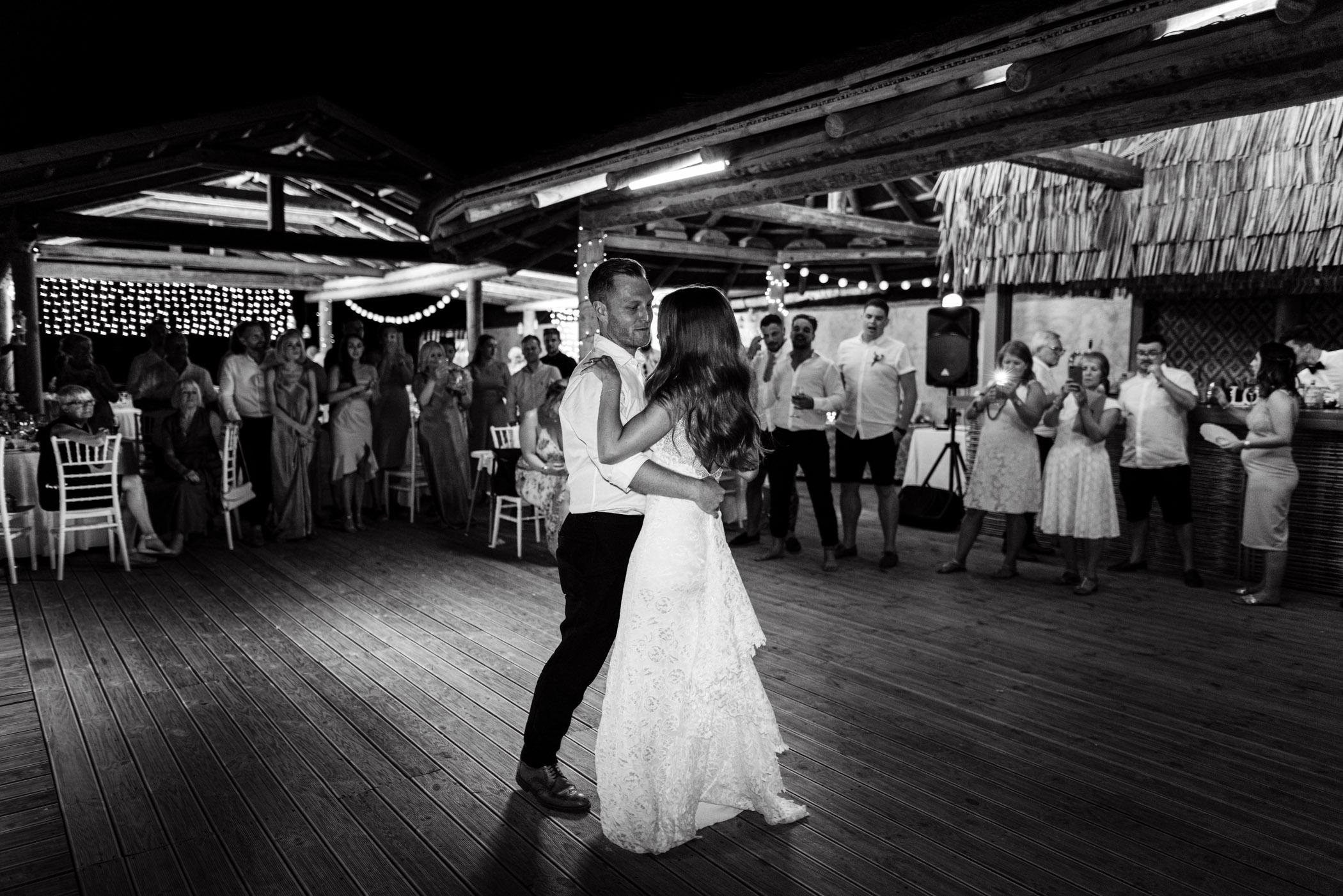 Porto Azzuro Wedding Photography-62.jpg