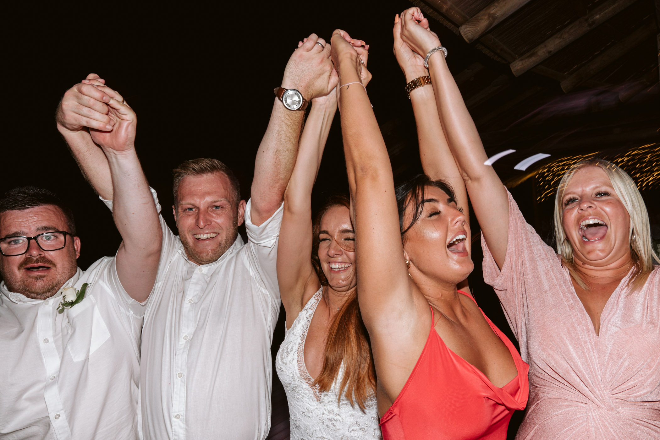 Porto Azzuro Wedding Photography-64.jpg