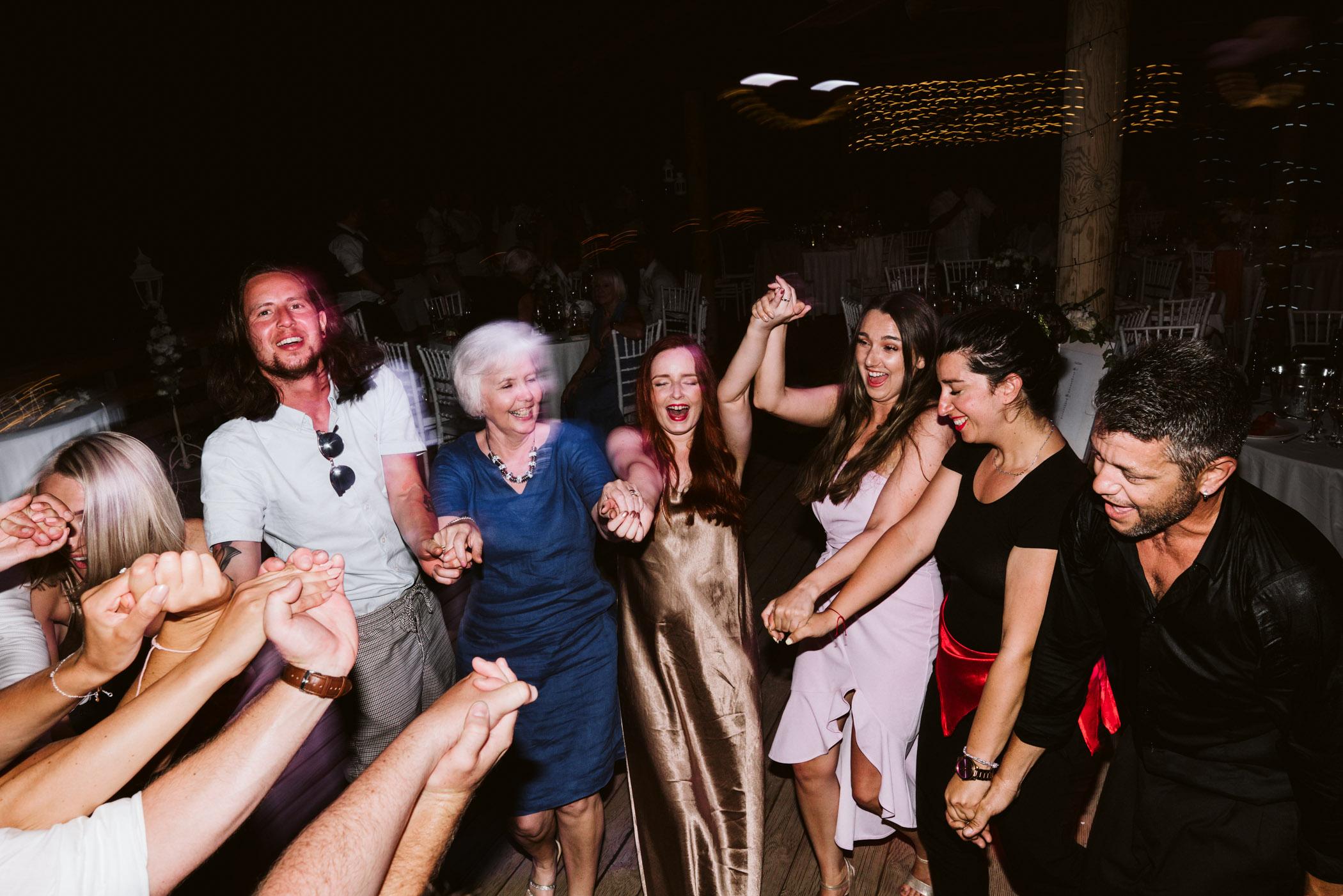 Porto Azzuro Wedding Photography-65.jpg