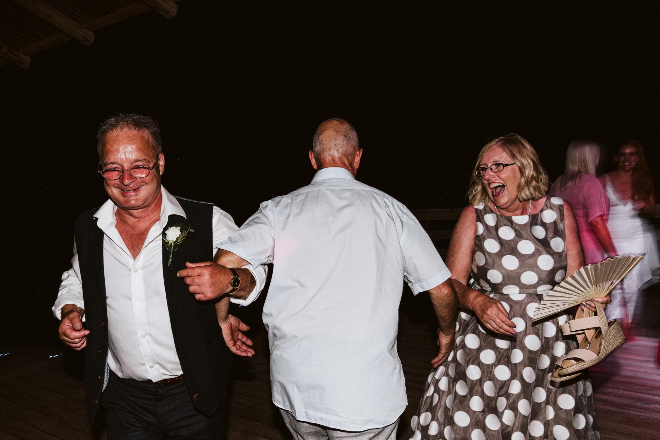 Porto Azzuro Wedding Photography-68.jpg