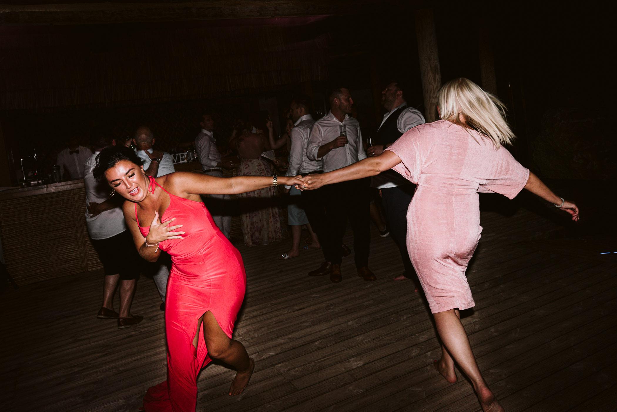 Porto Azzuro Wedding Photography-69.jpg