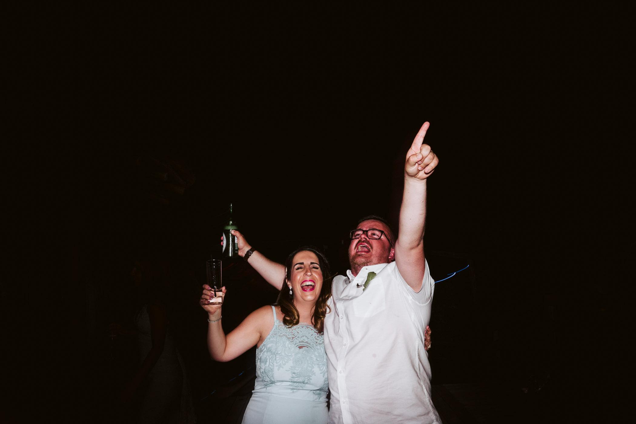 Porto Azzuro Wedding Photography-71.jpg
