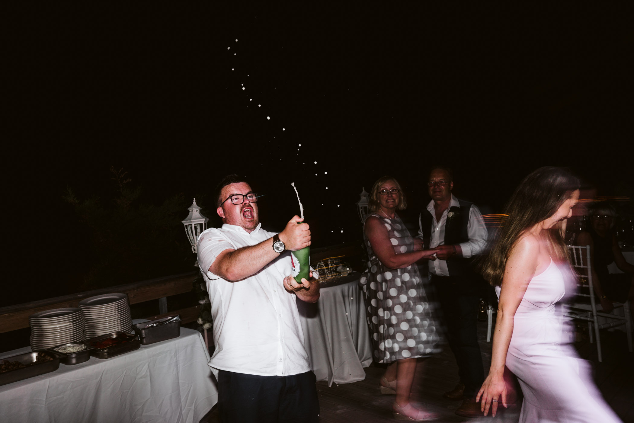 Porto Azzuro Wedding Photography-73.jpg