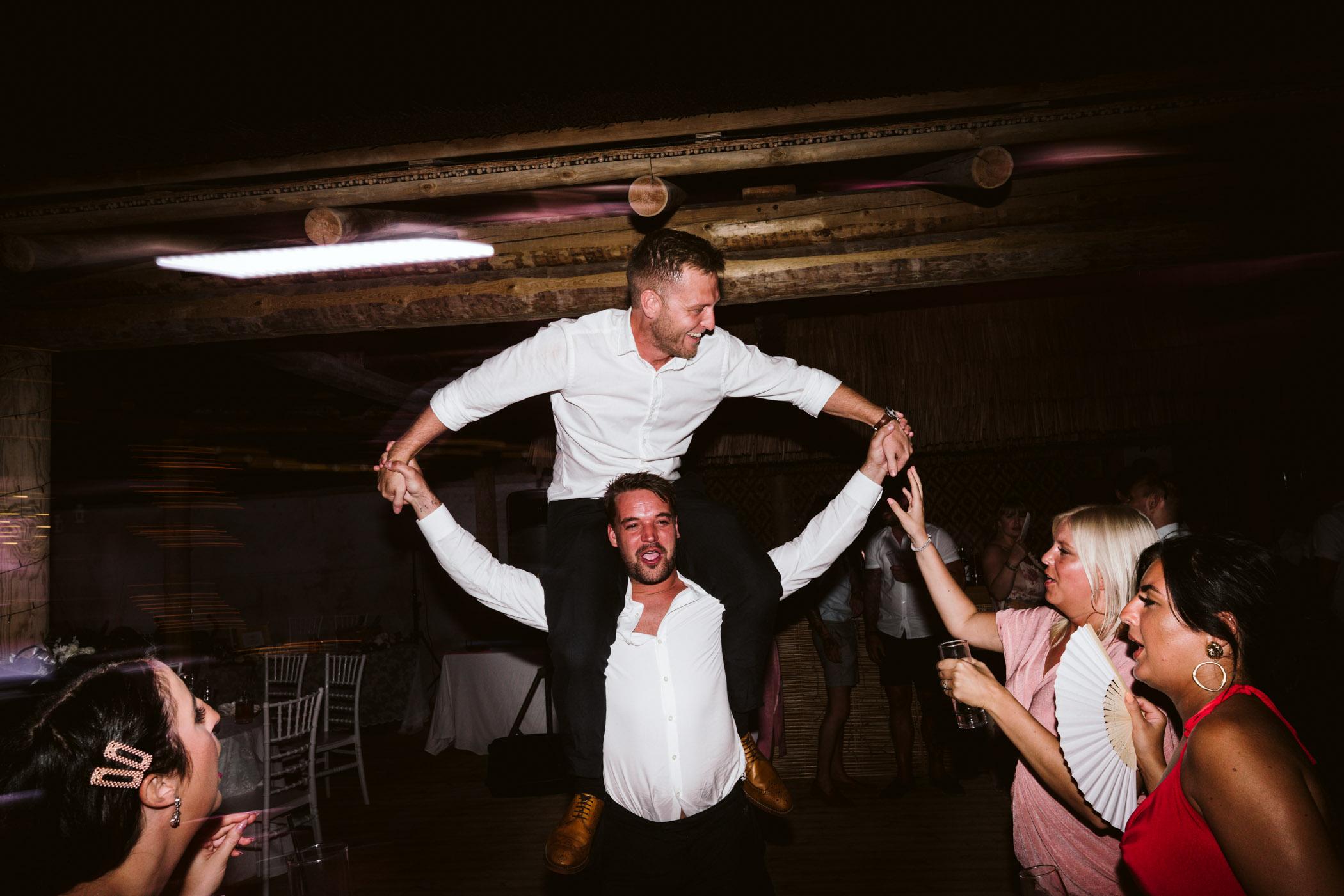 Porto Azzuro Wedding Photography-72.jpg