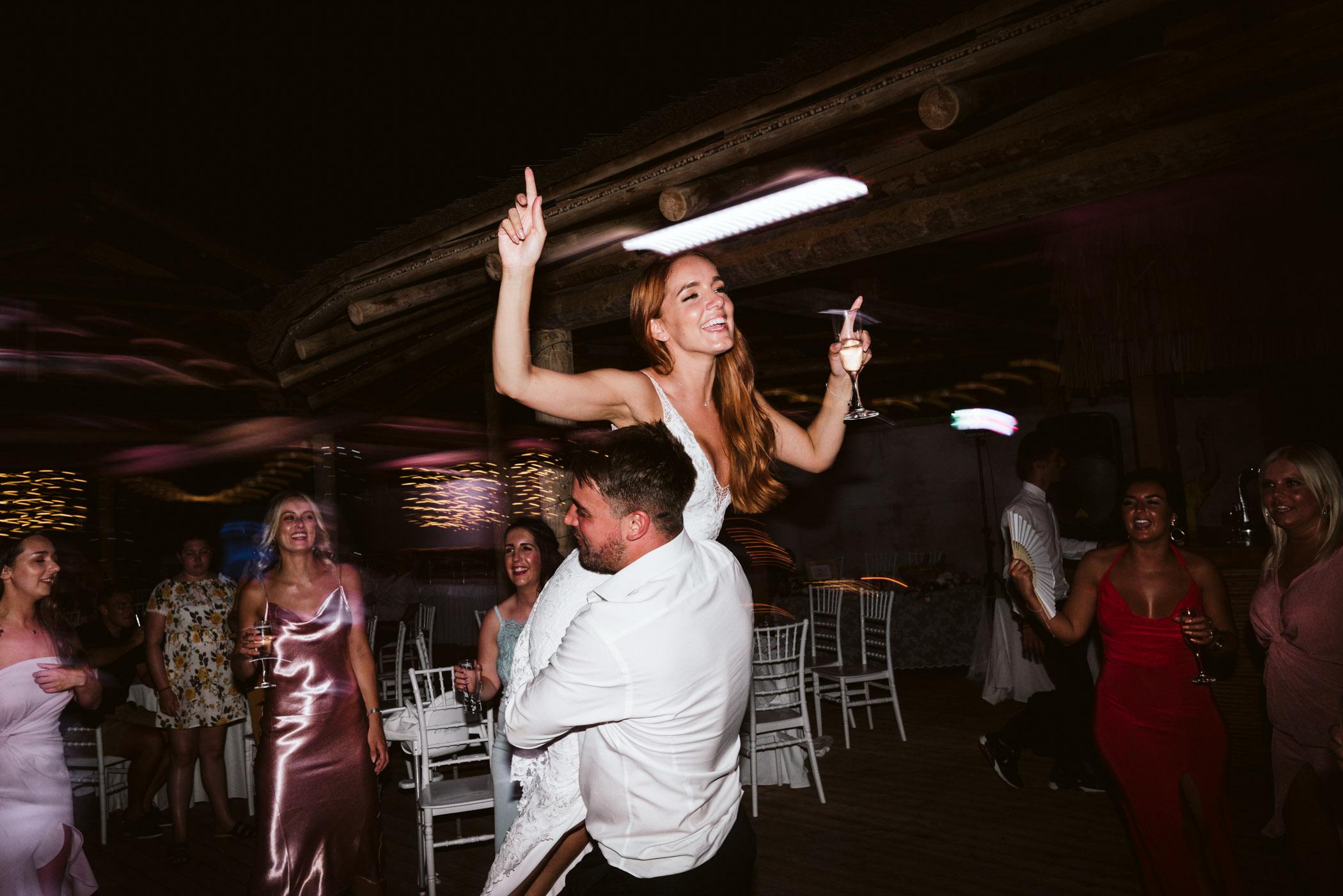 Porto Azzuro Wedding Photography-74.jpg