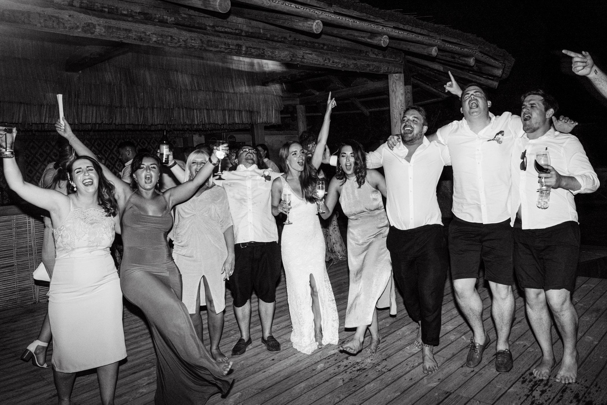 Porto Azzuro Wedding Photography-76.jpg