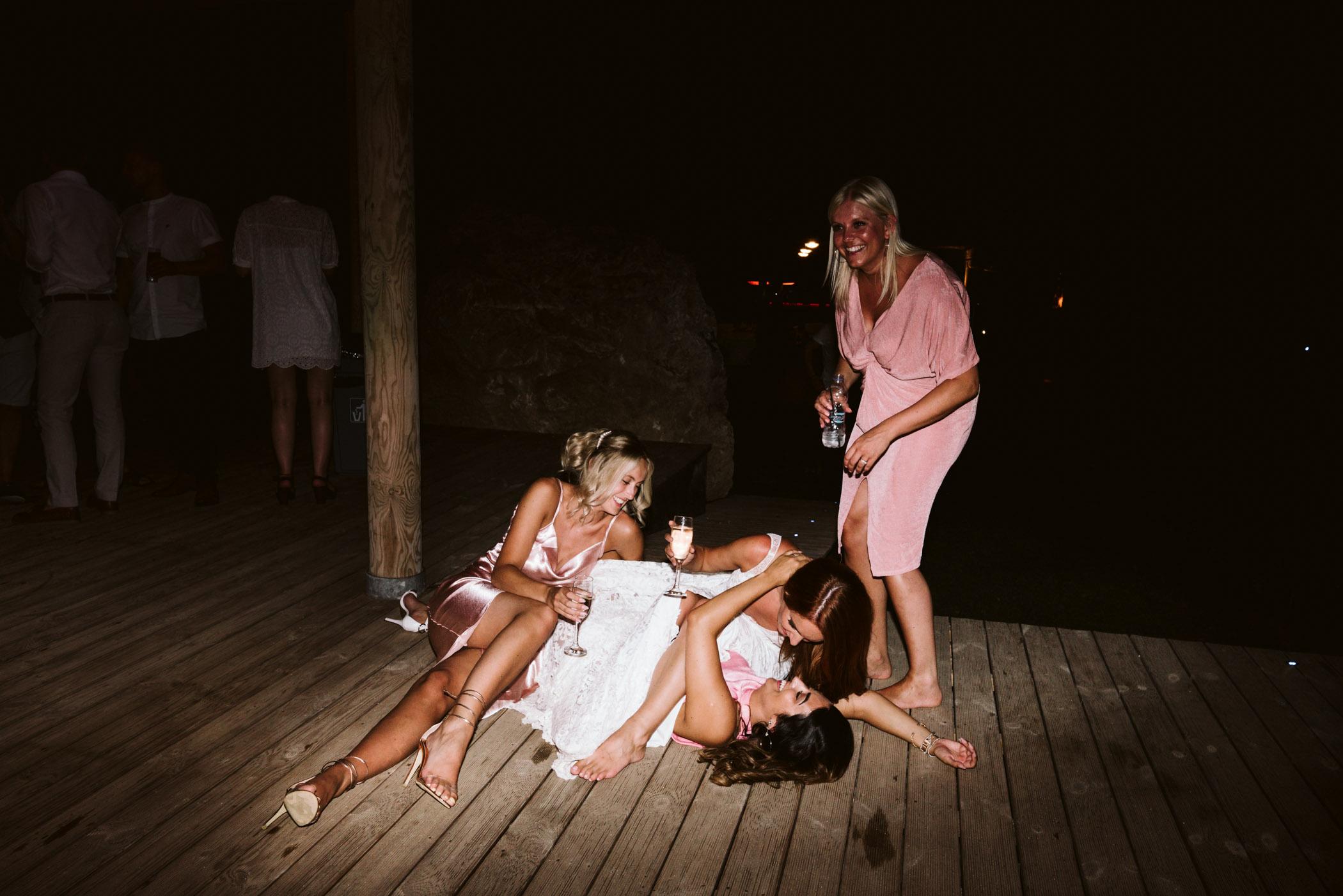 Porto Azzuro Wedding Photography-77.jpg
