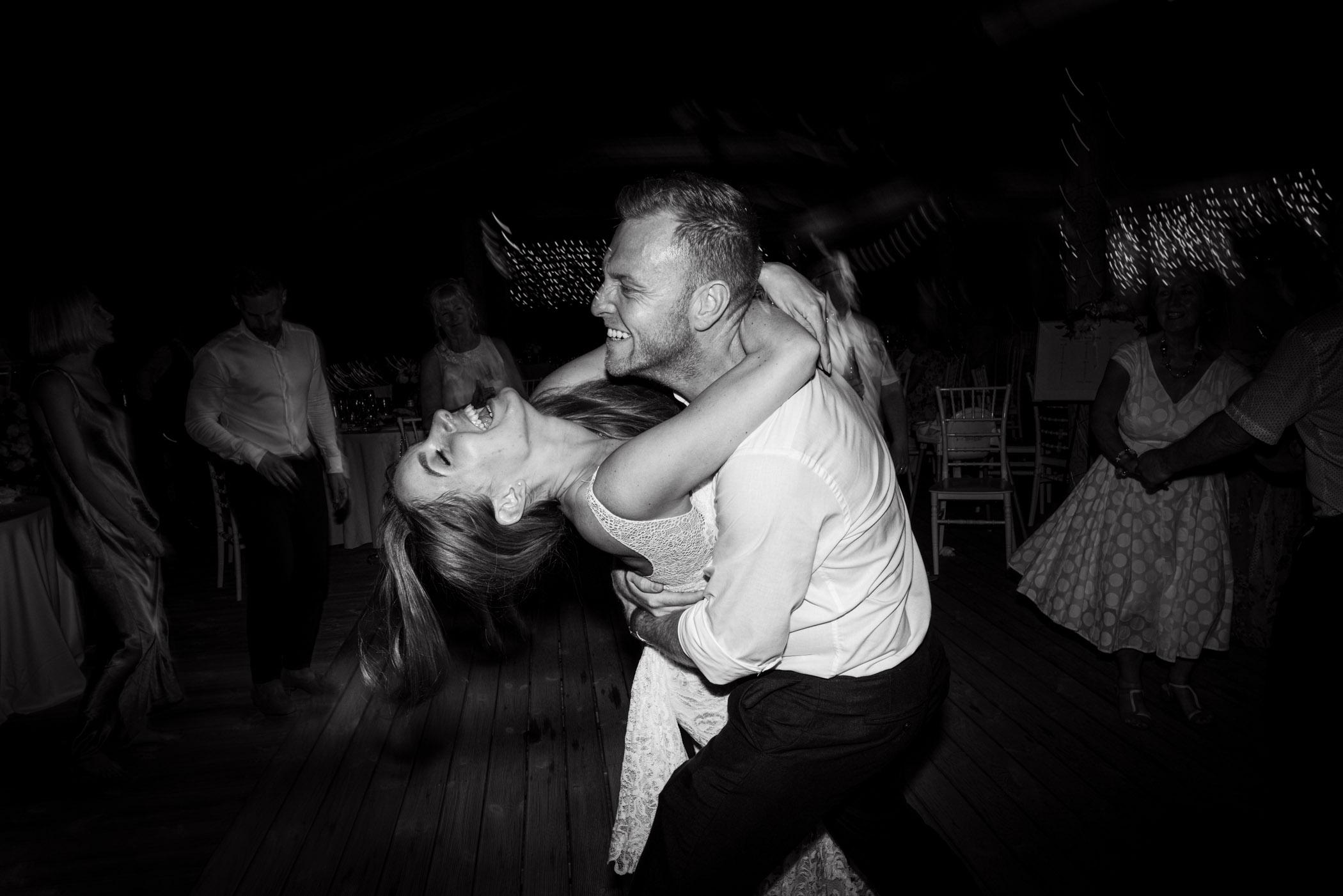 Porto Azzuro Wedding Photography-78.jpg