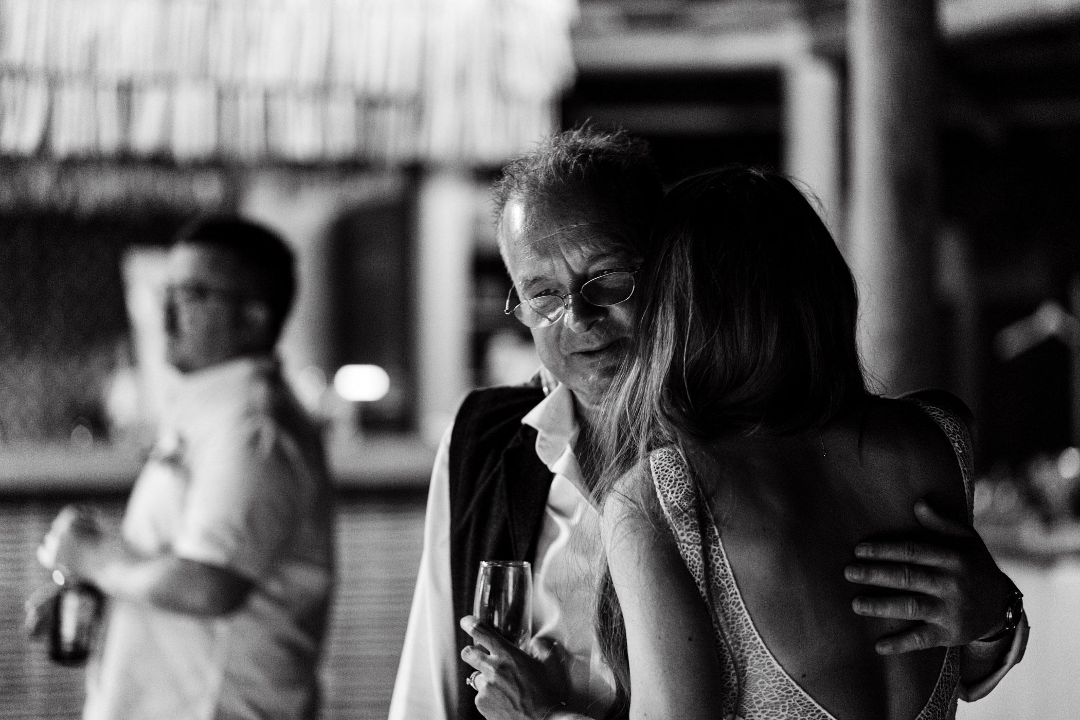 Porto Azzuro Wedding Photography-79.jpg
