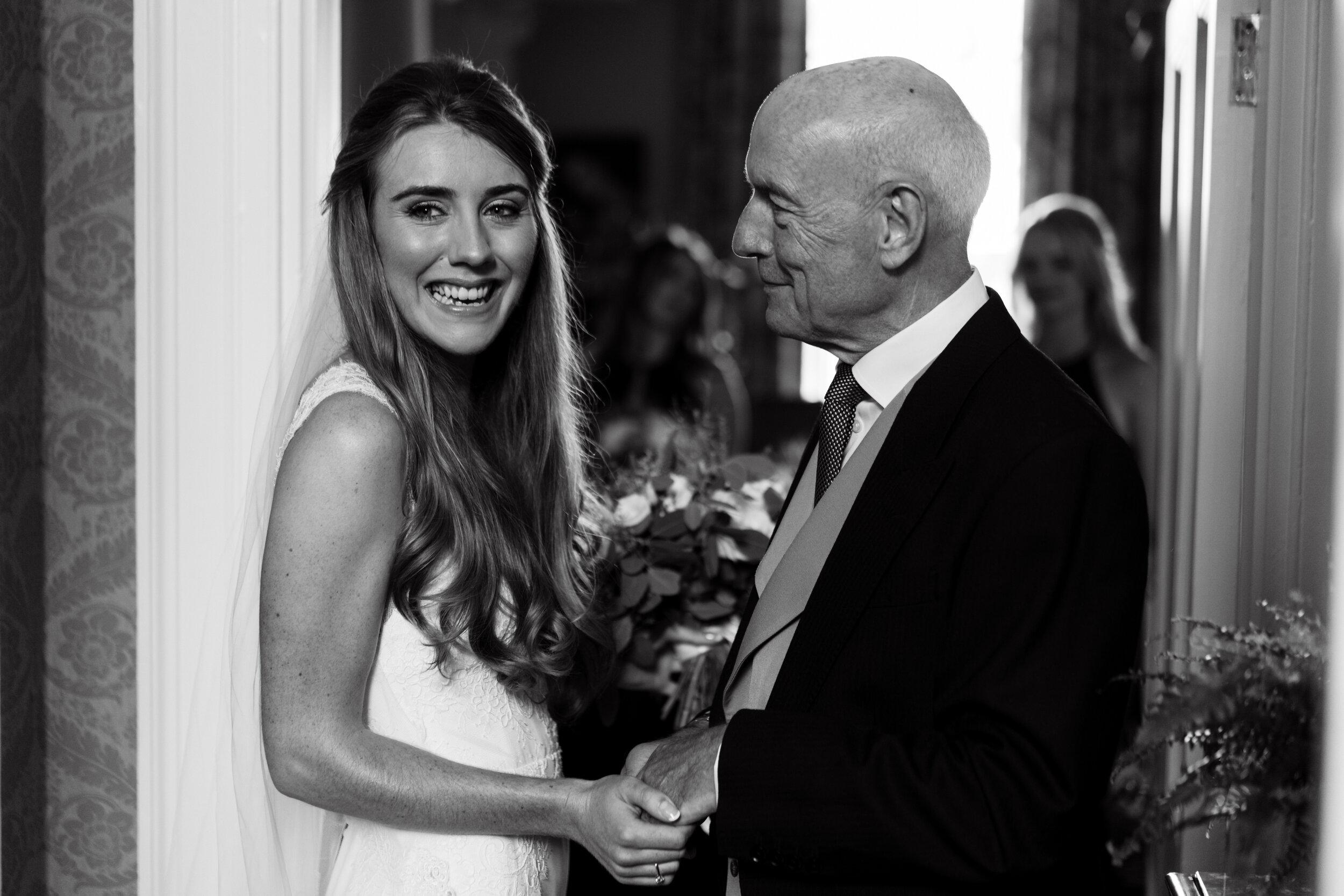 10 Castle Street Wedding Photography (52).jpg