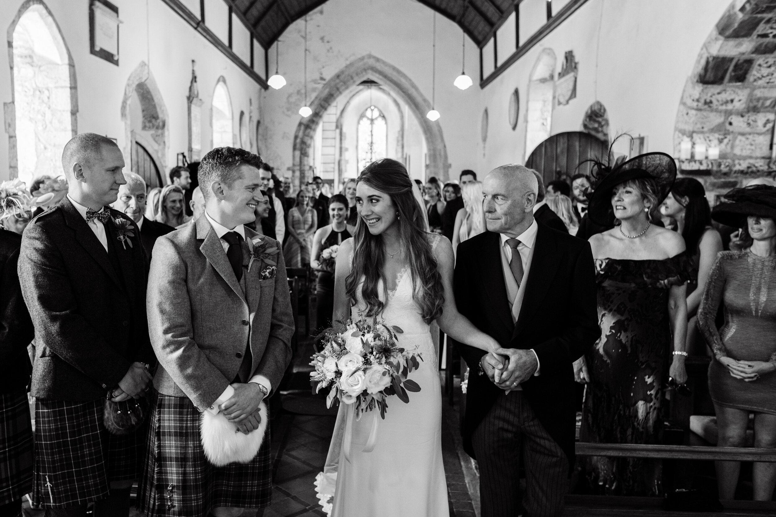 10 Castle Street Wedding Photography (78).jpg