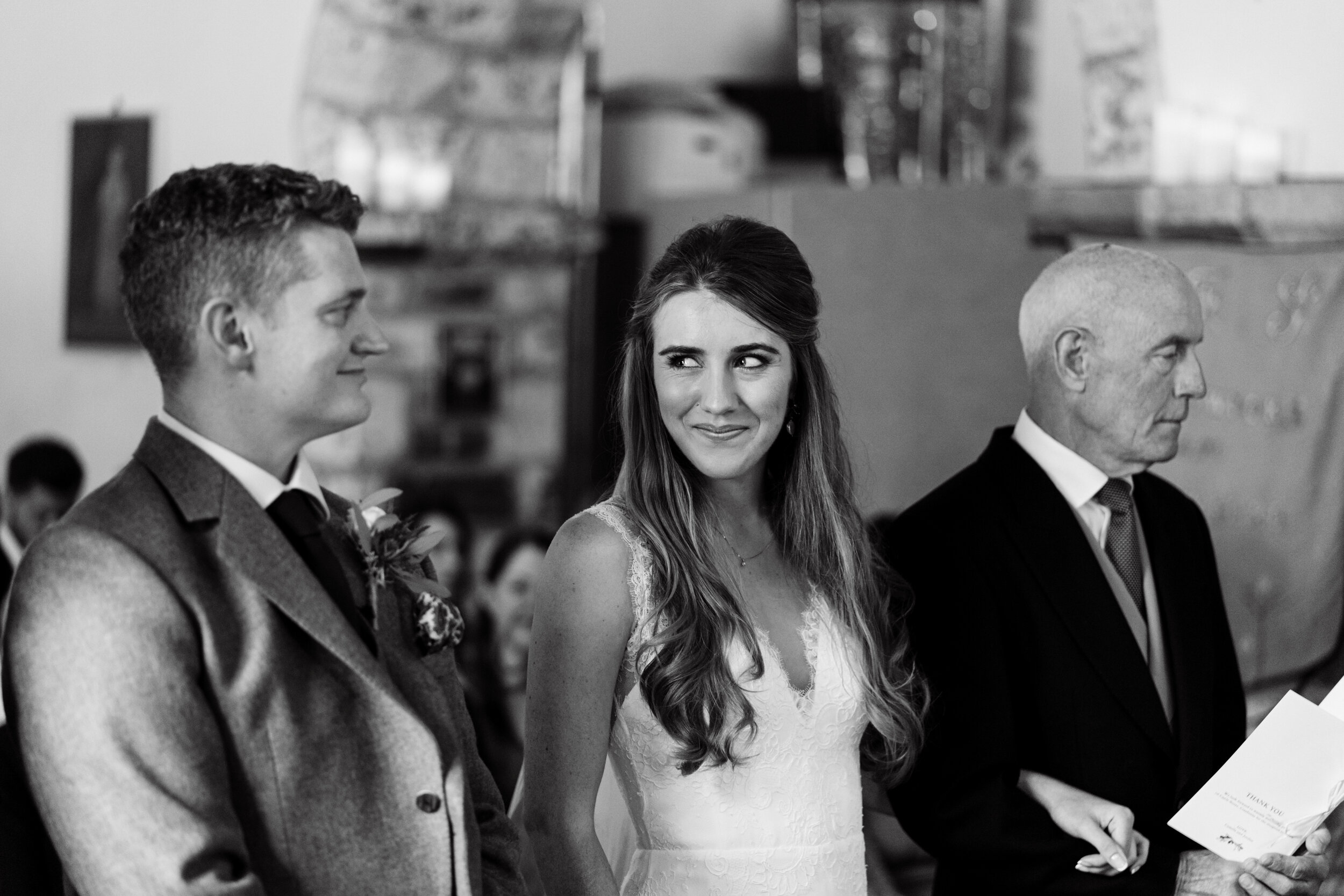 10 Castle Street Wedding Photography (83).jpg