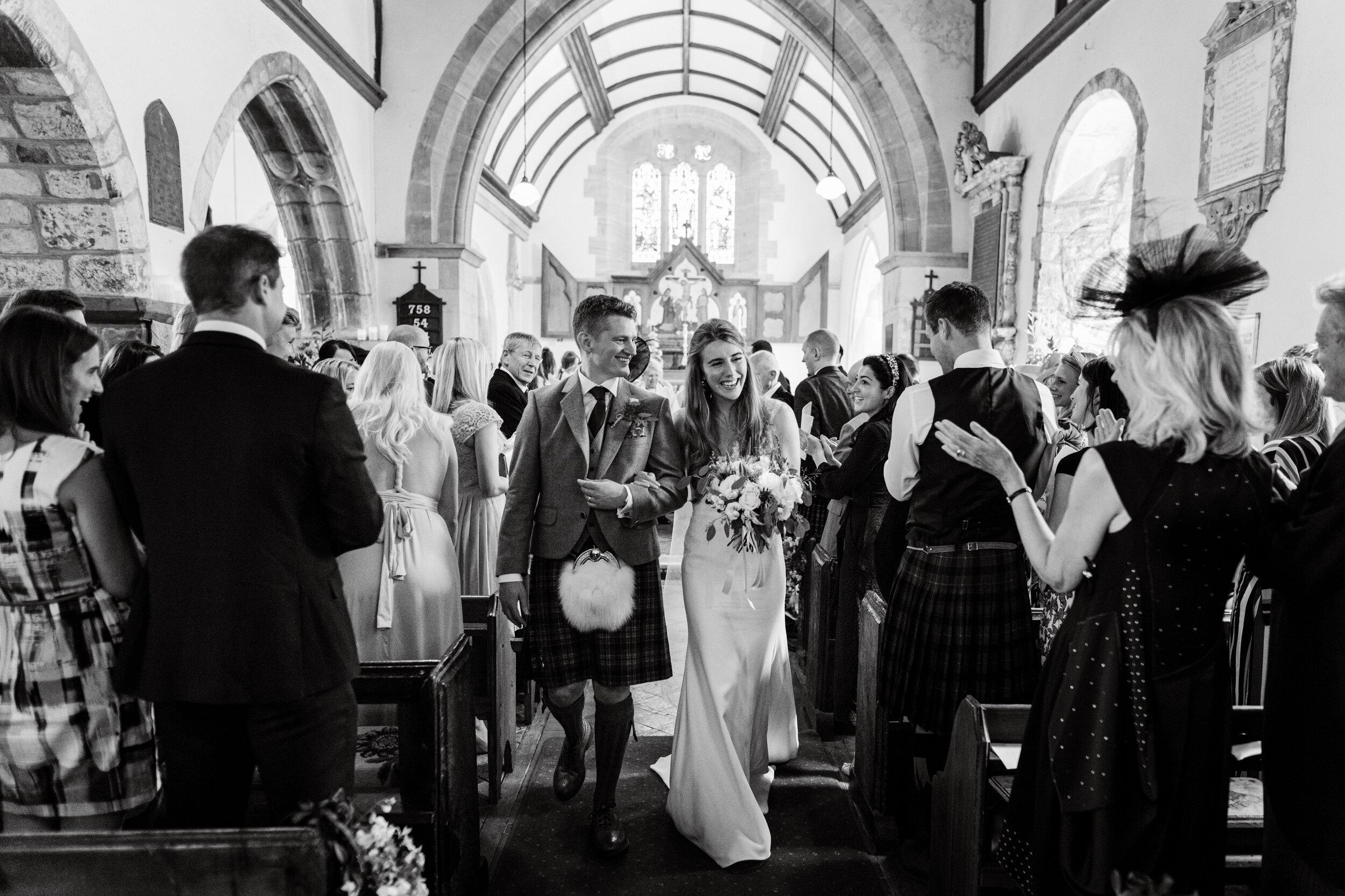 10 Castle Street Wedding Photography (113).jpg
