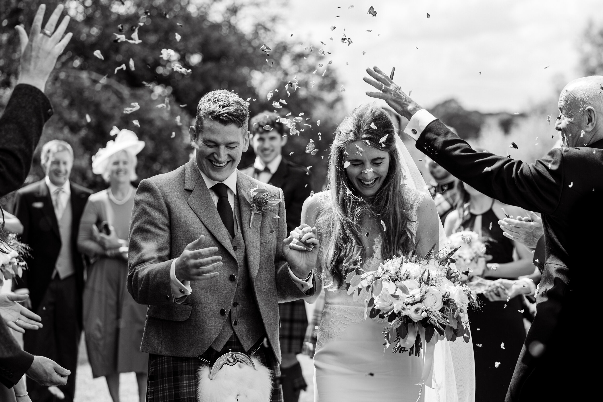 10 Castle Street Wedding Photography (126).jpg
