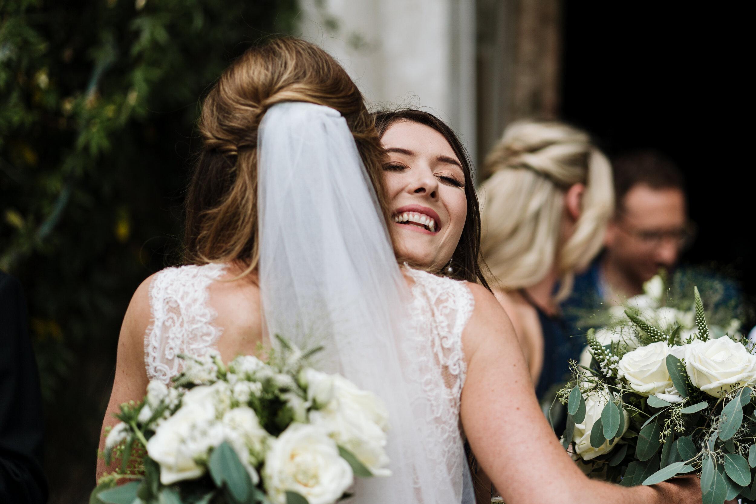 10 Castle Street Wedding Photography (137).jpg