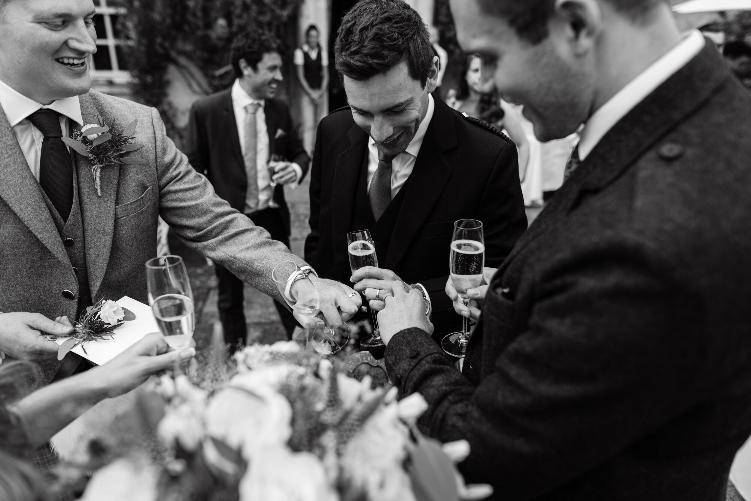 10 Castle Street Wedding Photography (176).jpg