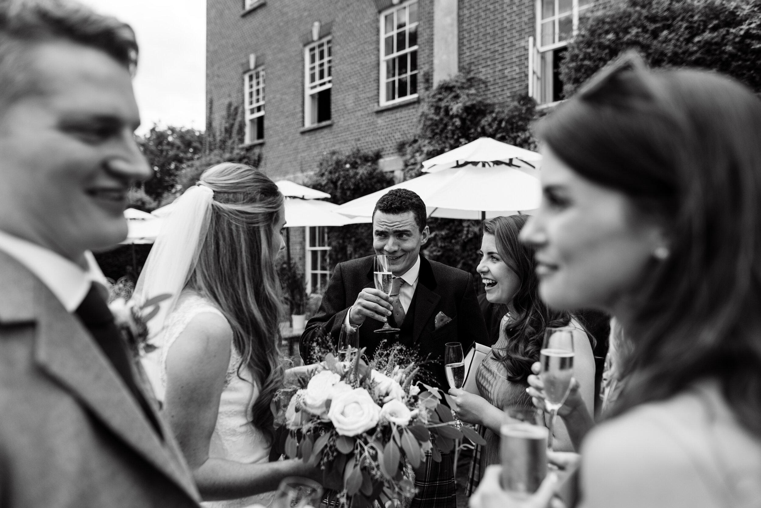 10 Castle Street Wedding Photography (179).jpg