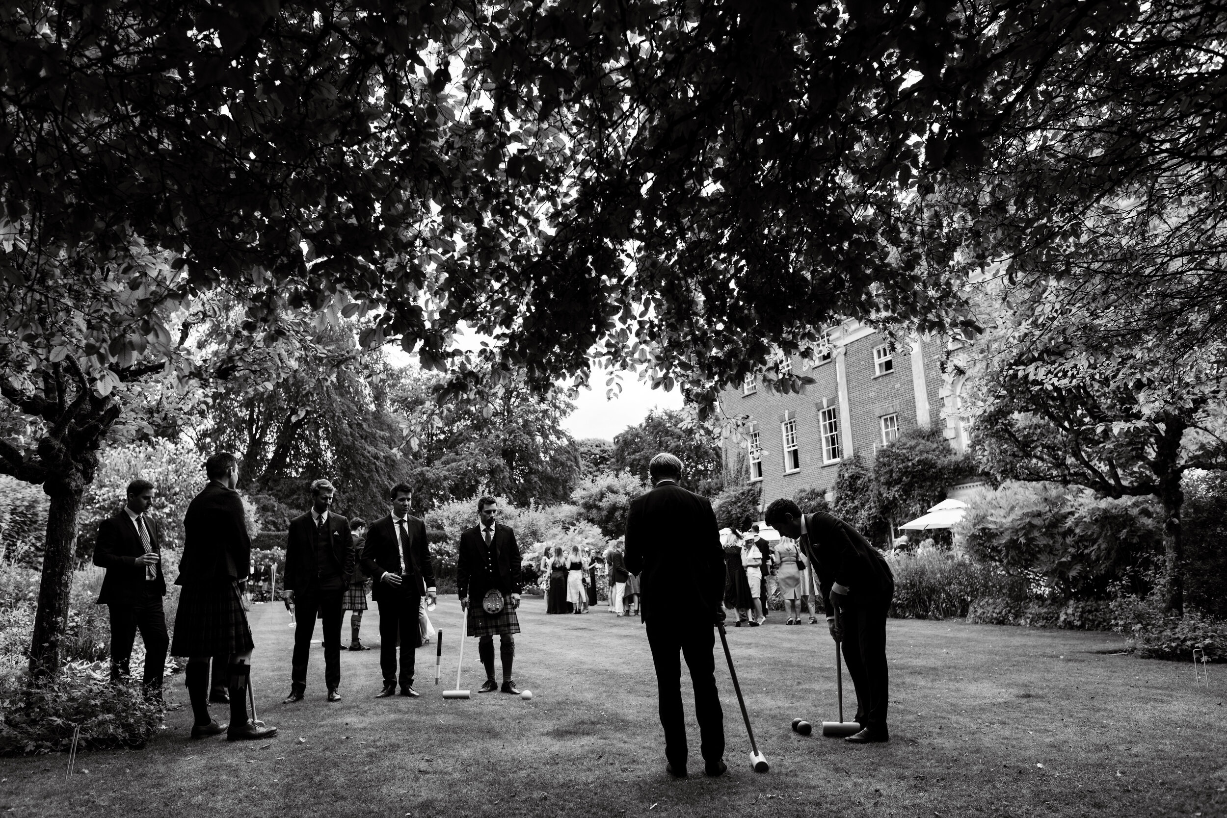 10 Castle Street Wedding Photography (191).jpg