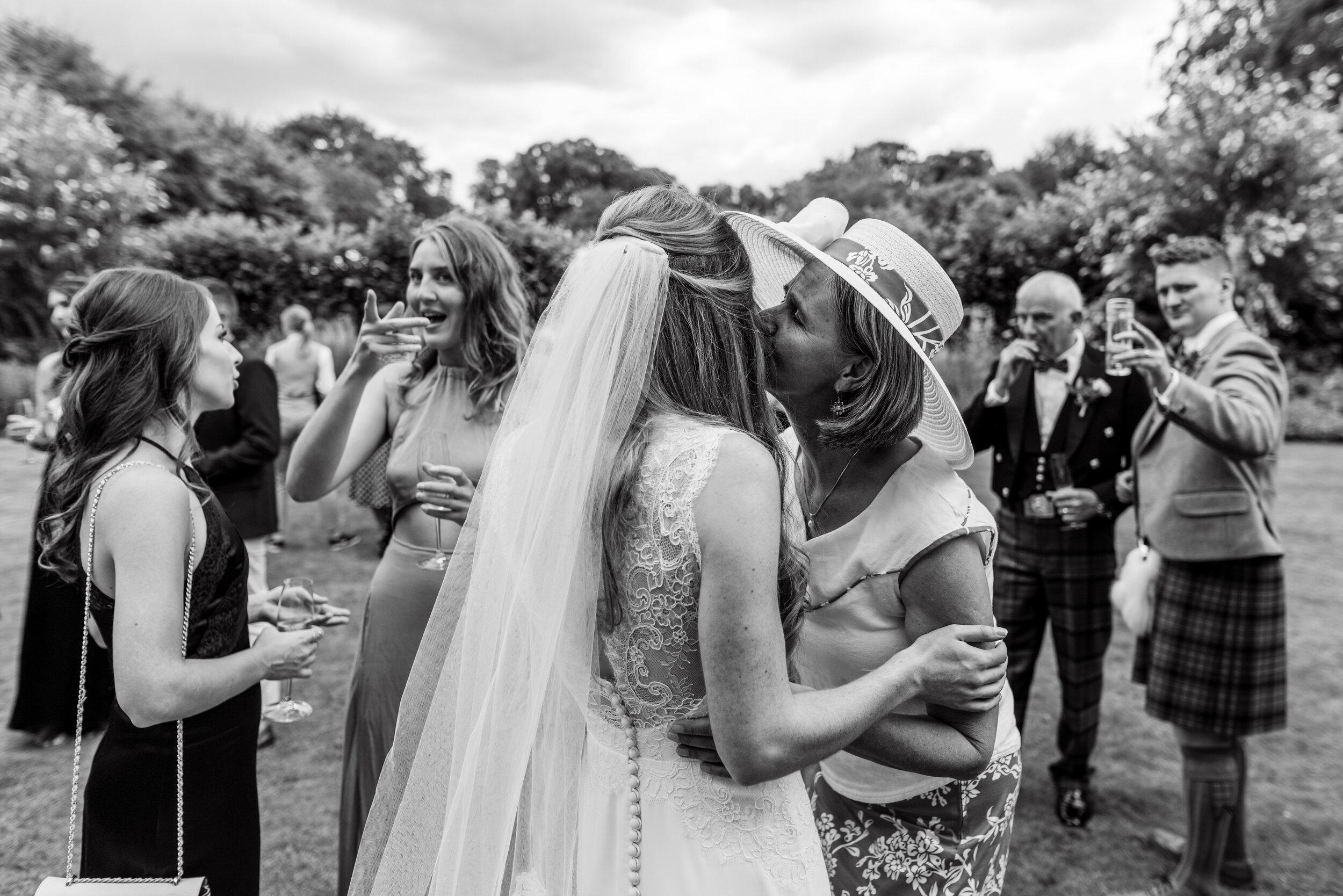 10 Castle Street Wedding Photography (196).jpg