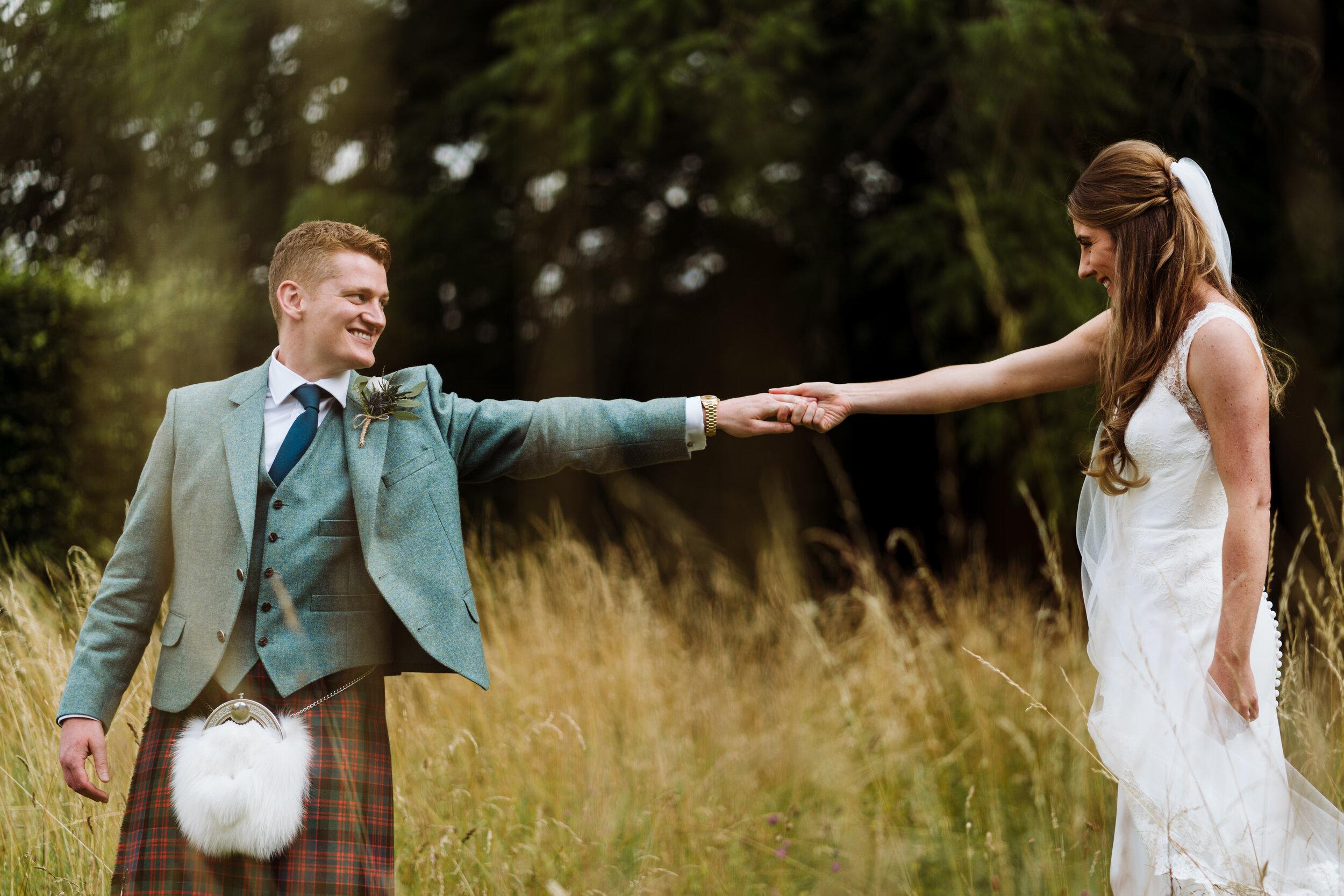 10 Castle Street Wedding Photography (216).jpg