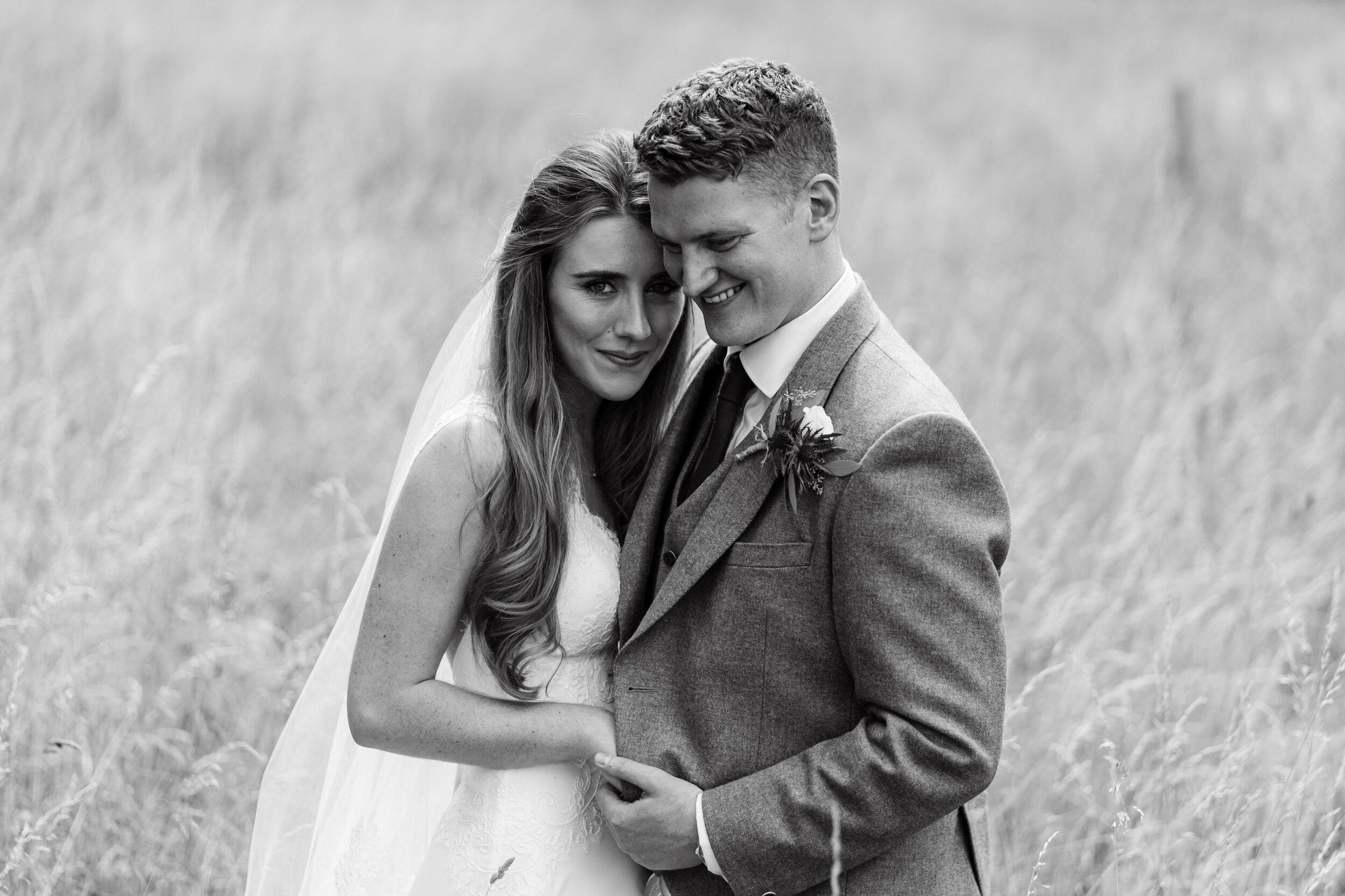 10 Castle Street Wedding Photography (220).jpg