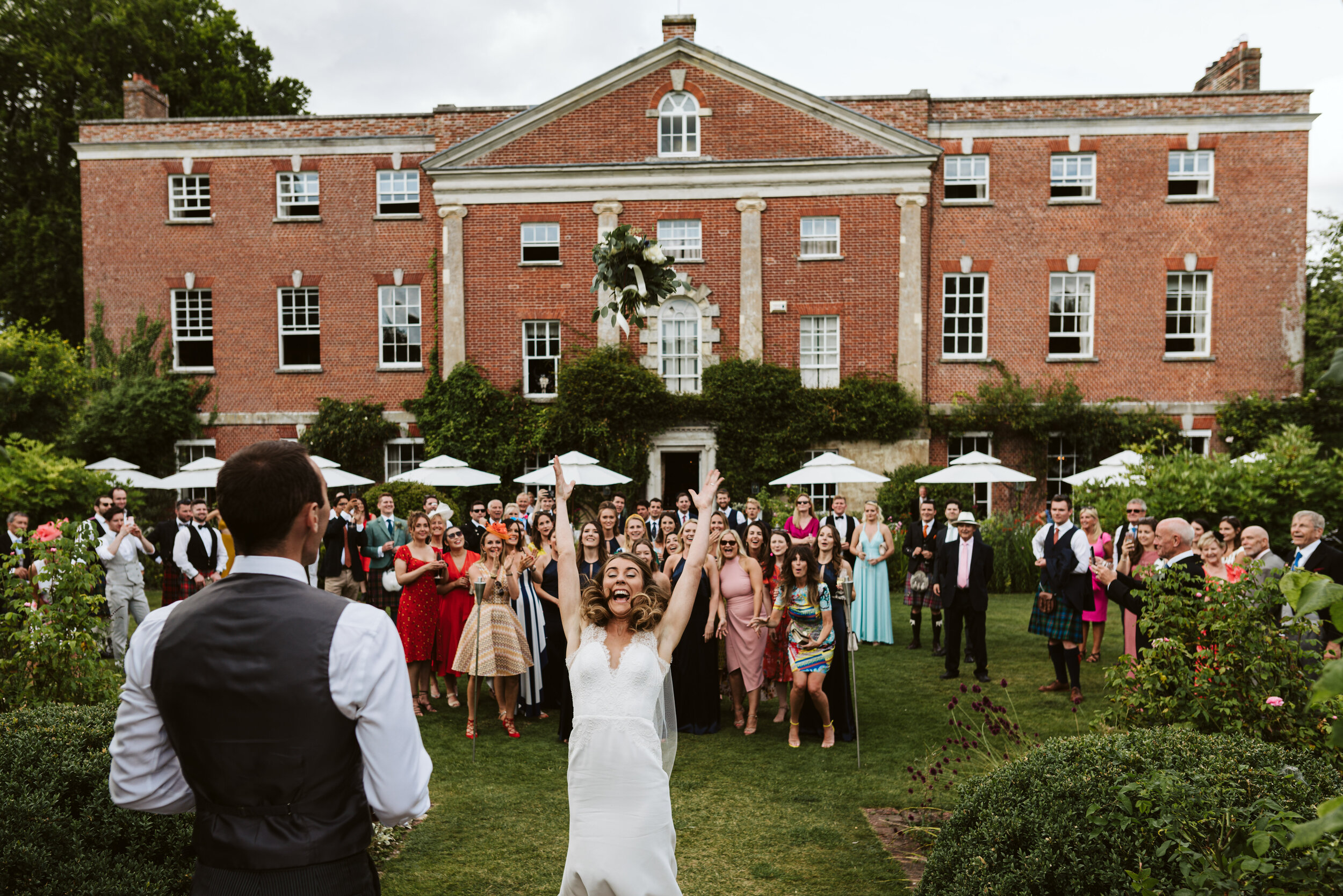 10 Castle Street Wedding Photography (290).jpg