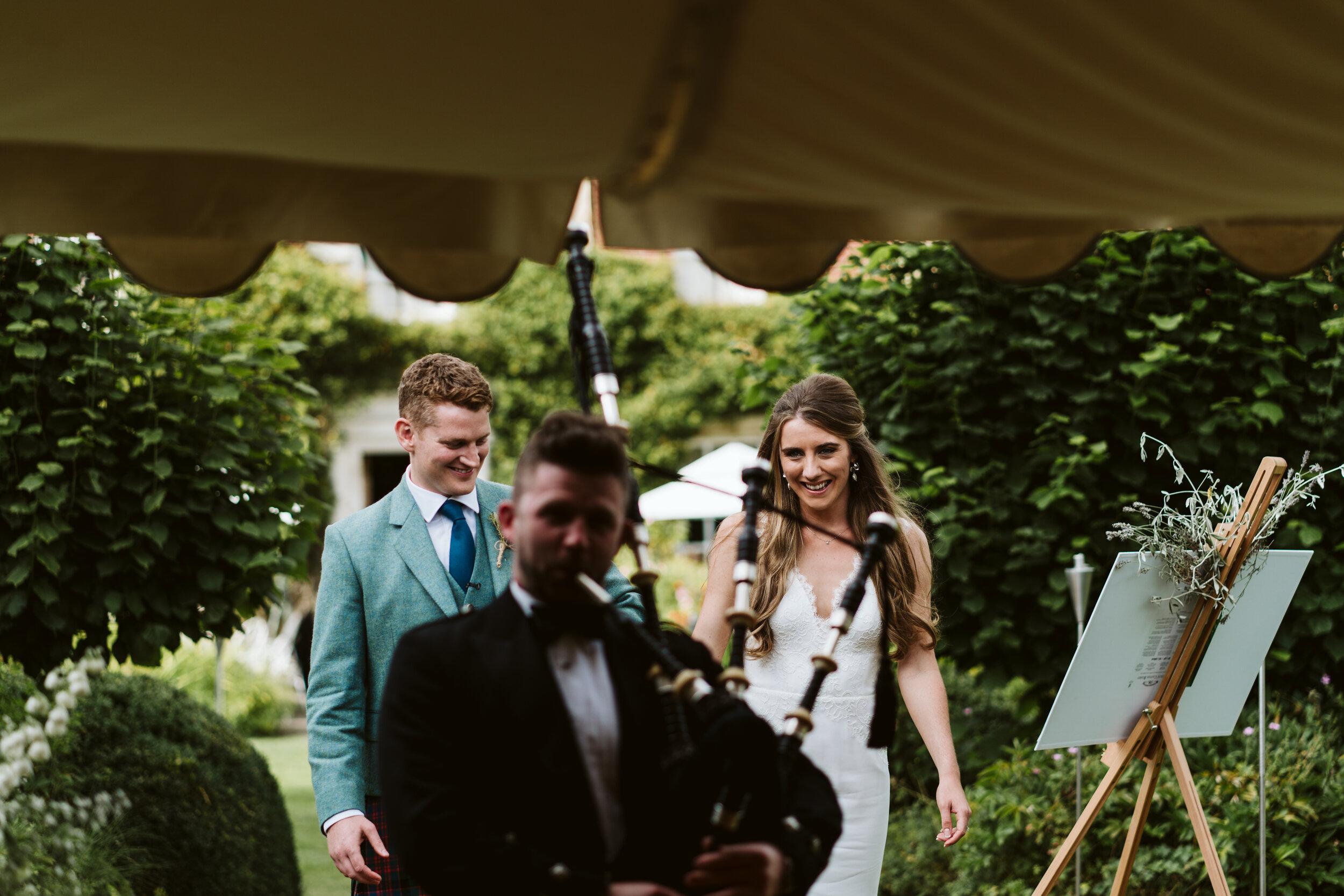 10 Castle Street Wedding Photography (302).jpg