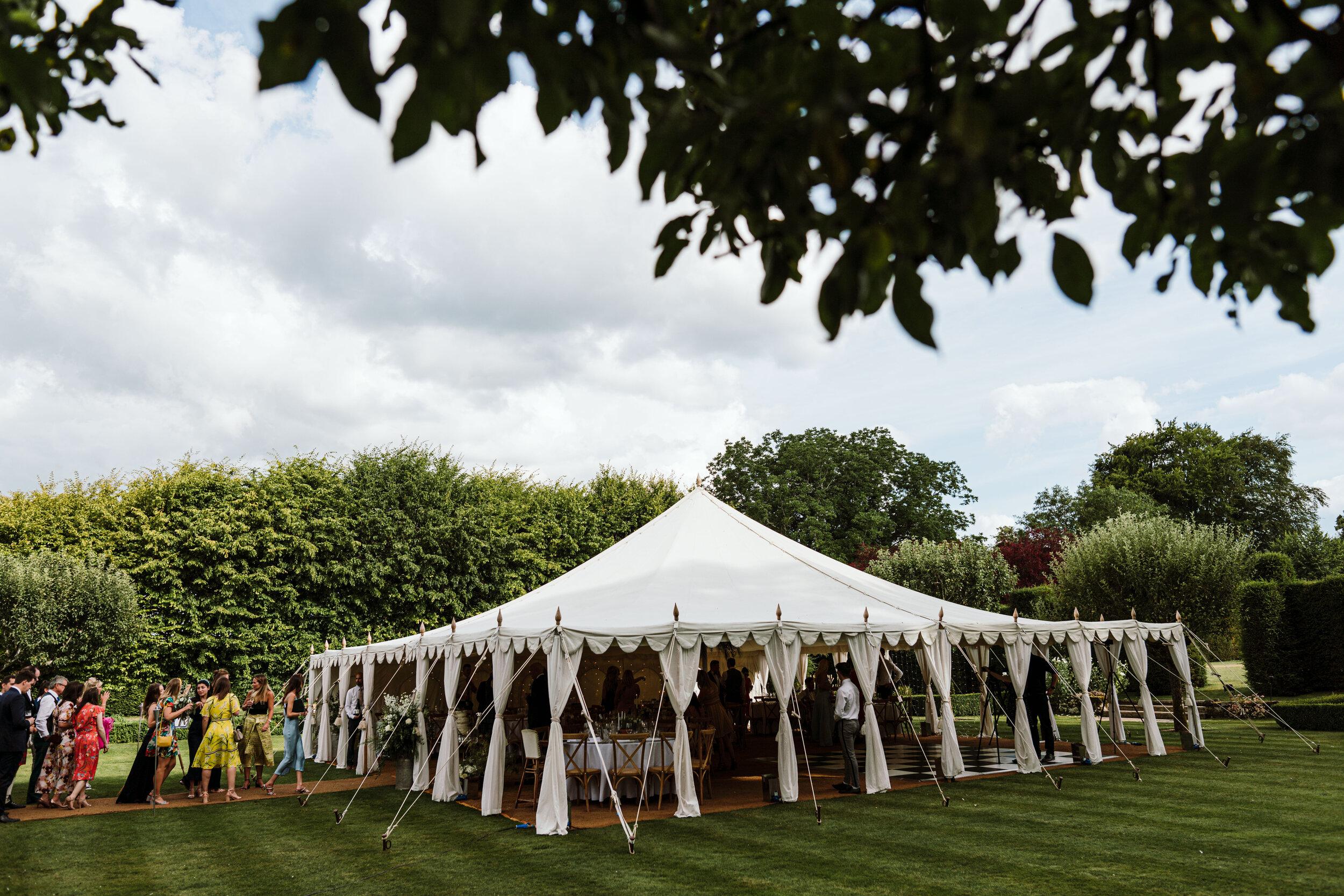 10 Castle Street Wedding Photography (295).jpg