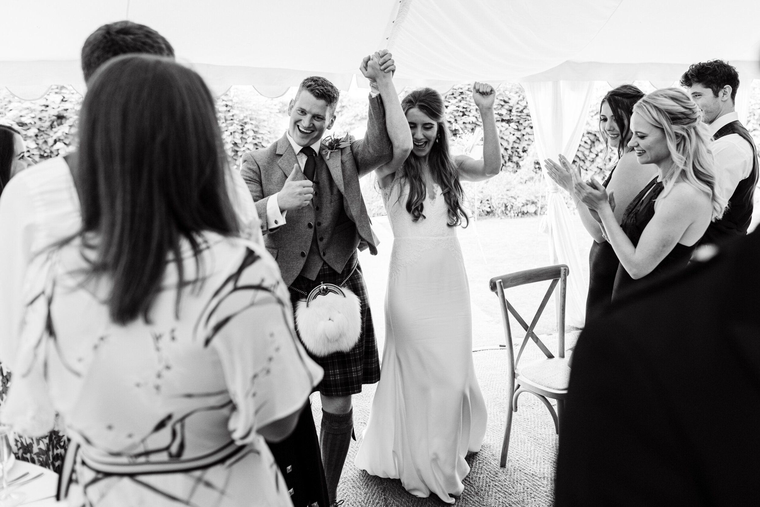 10 Castle Street Wedding Photography (304).jpg