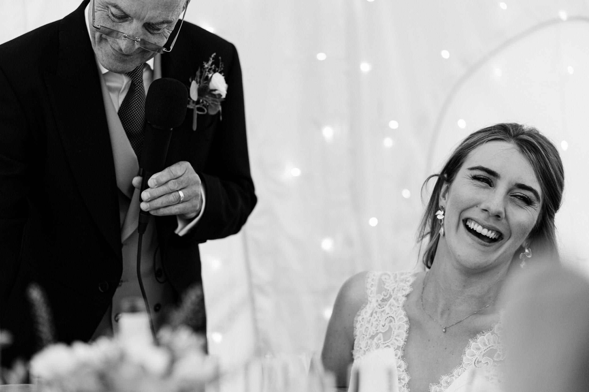 10 Castle Street Wedding Photography (333).jpg