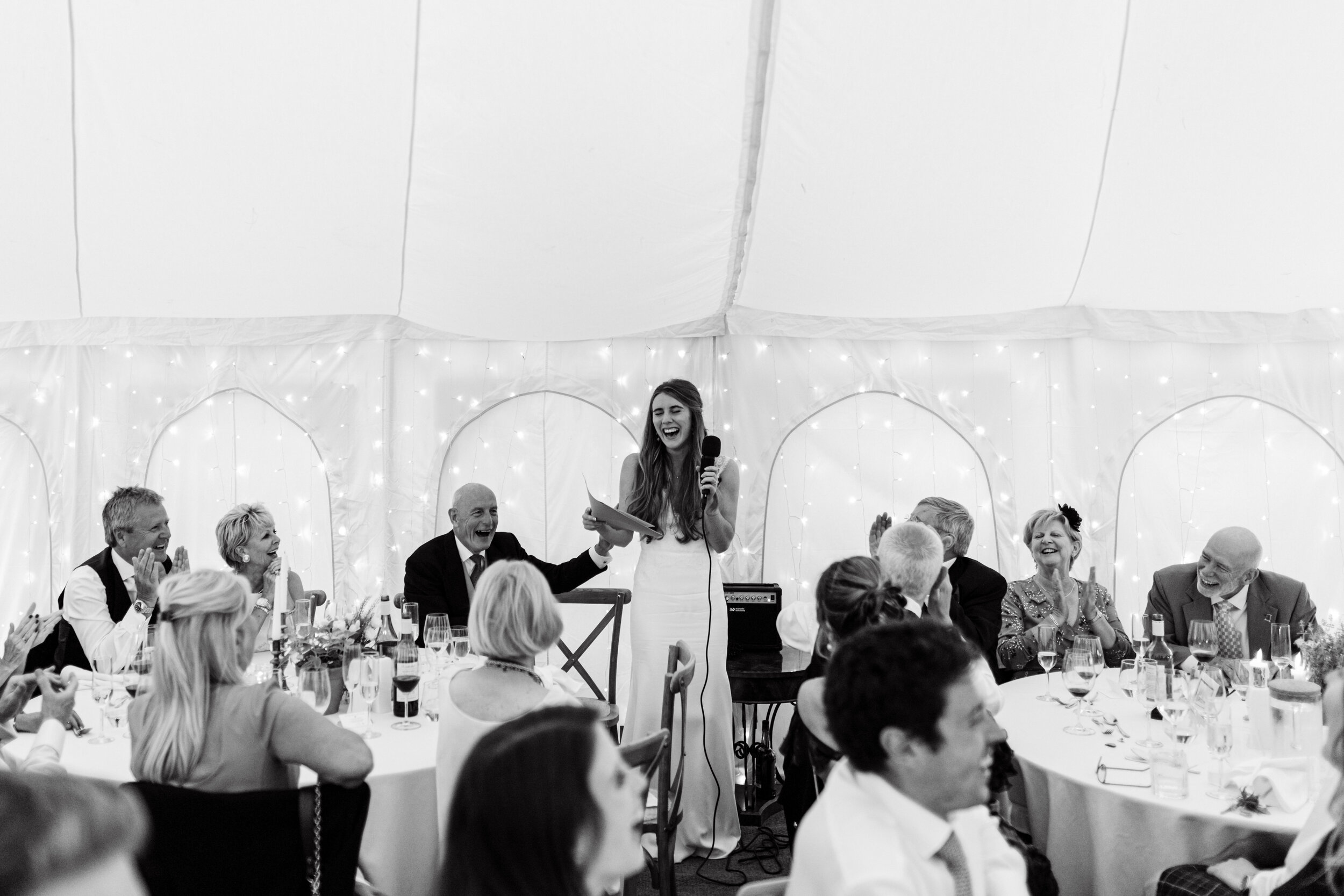 10 Castle Street Wedding Photography (352).jpg
