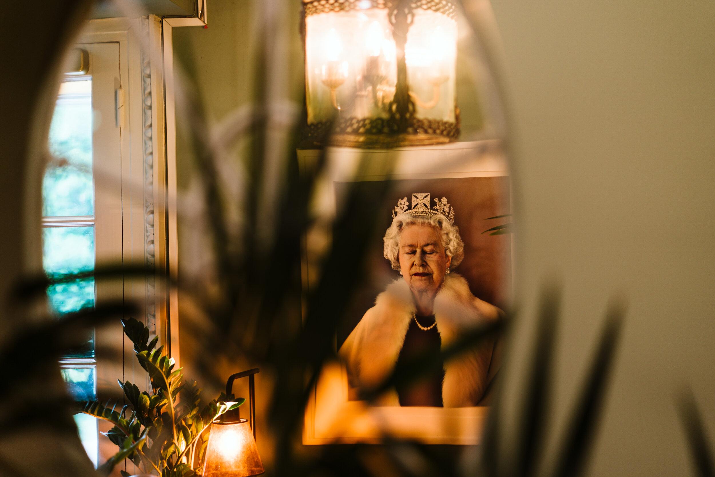 10 Castle Street Wedding Photography (371).jpg
